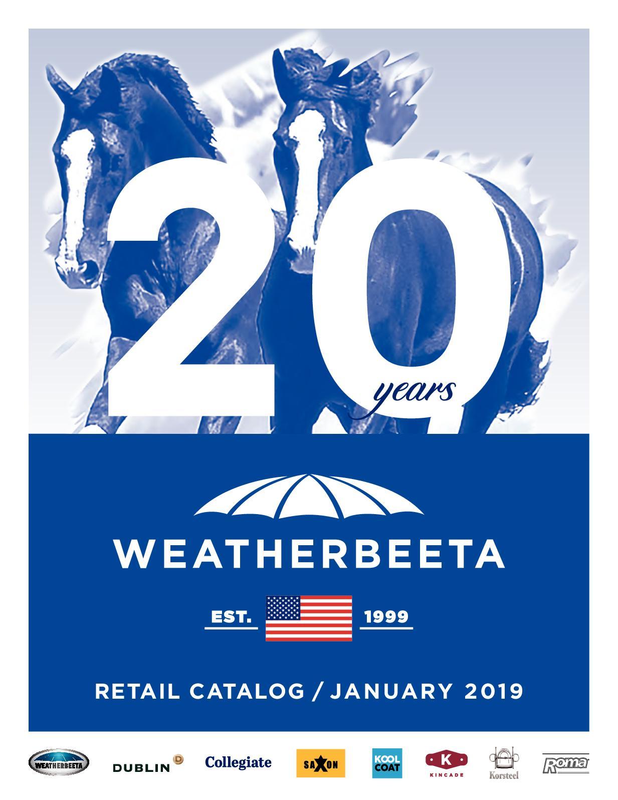 Roma Gel Scraper Weatherbeeta