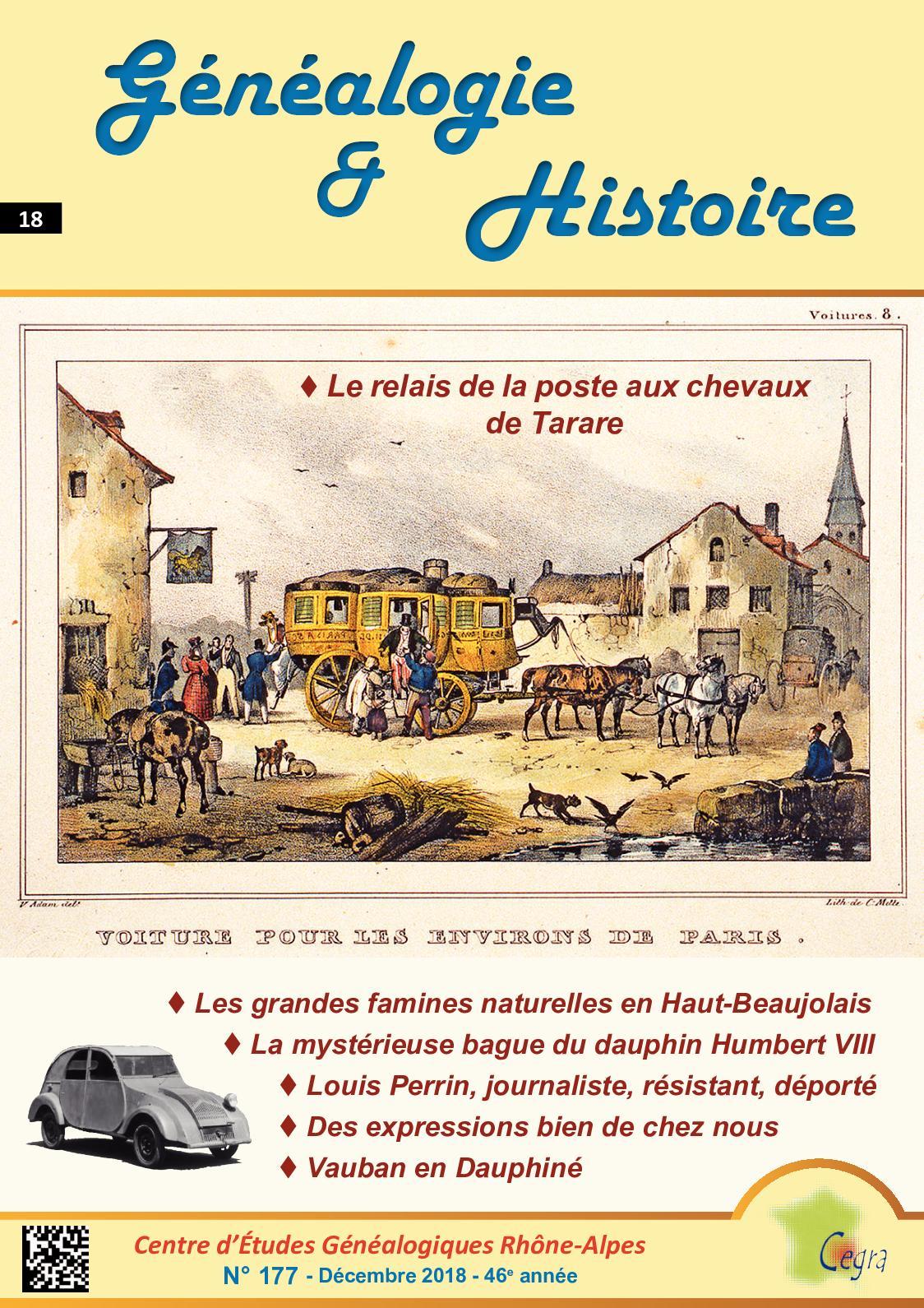 forum prénom célestine