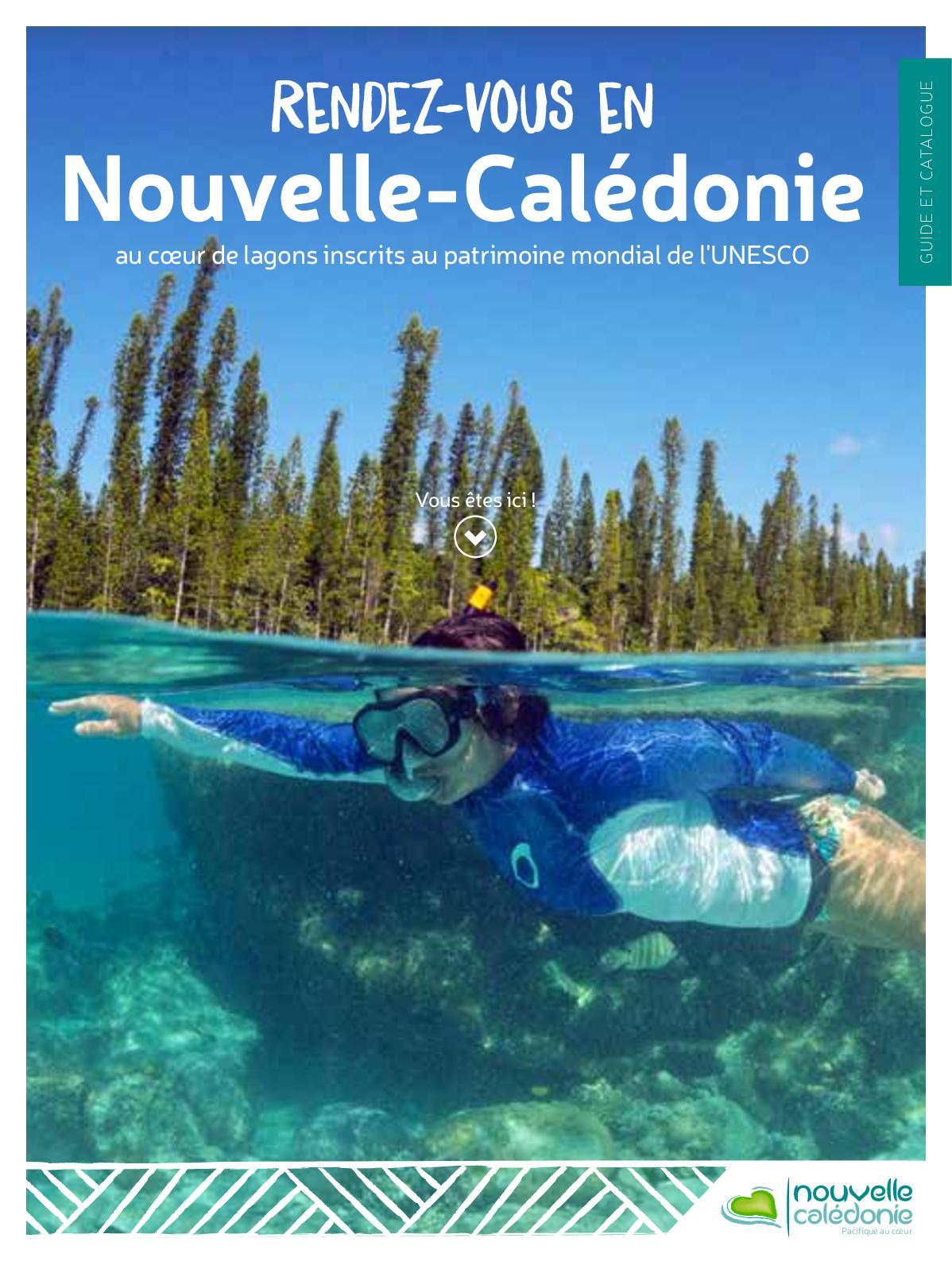 Articles divers — Apollinaire
