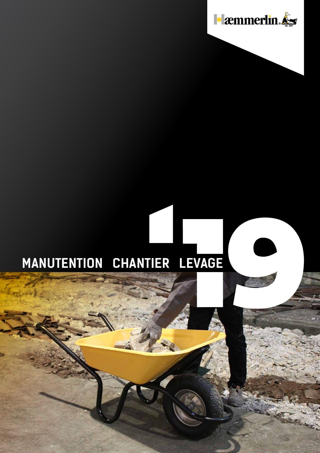"""Roue s/'adapte 14/"""" Roue brouette Pack de 2-3.50-8 Pneu Et Tube Intérieur"""