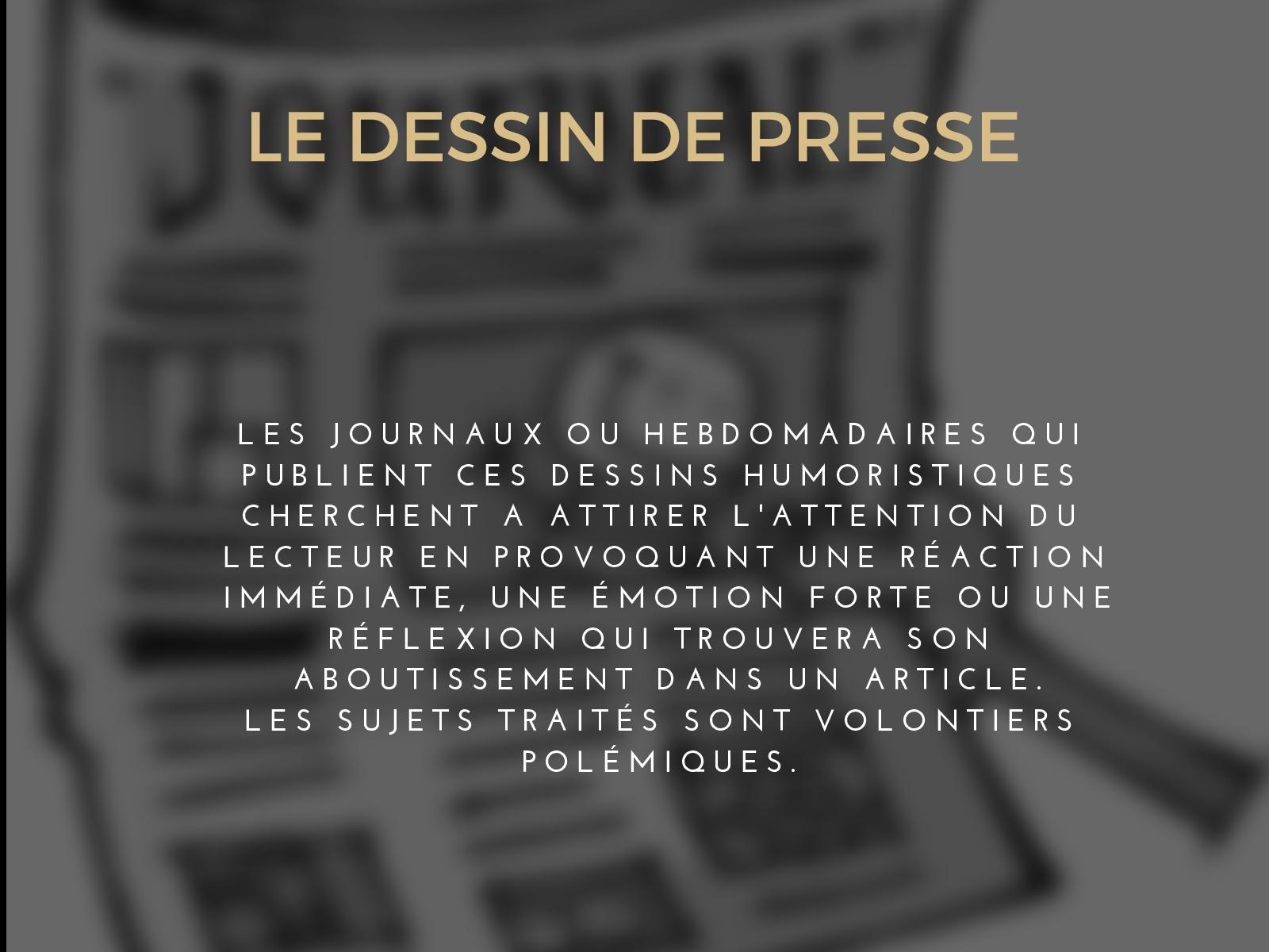 Calaméo Le Dessin De Presse