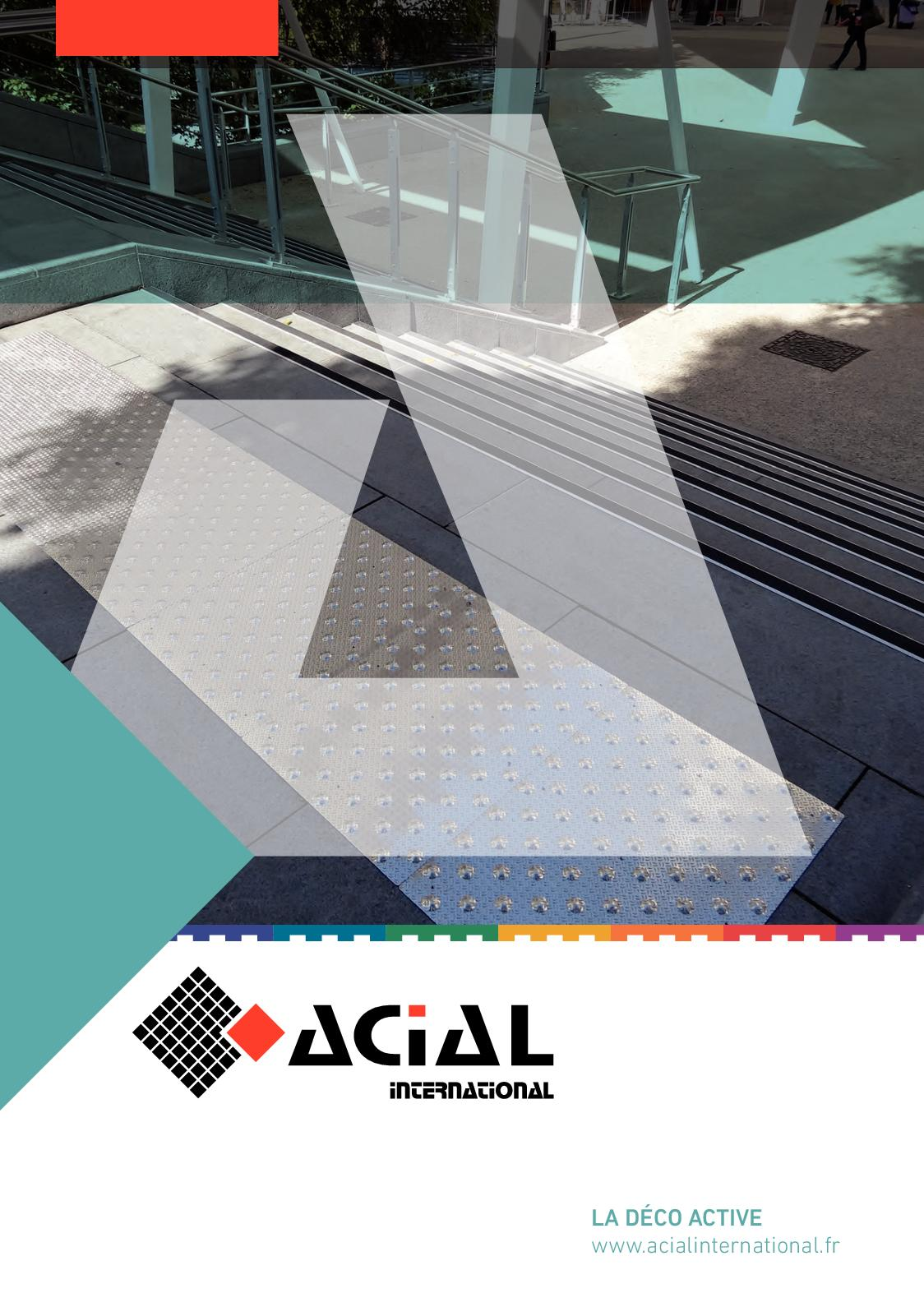 Profil rond Mod/èle de construction jusqu/à 1,5 m Tube en aluminium en AlMgSi 0,5/