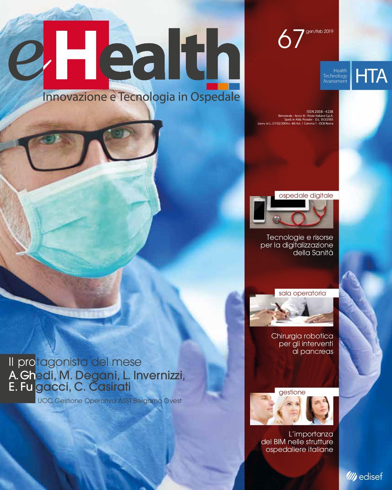 medicare copre la chirurgia robotica della prostata