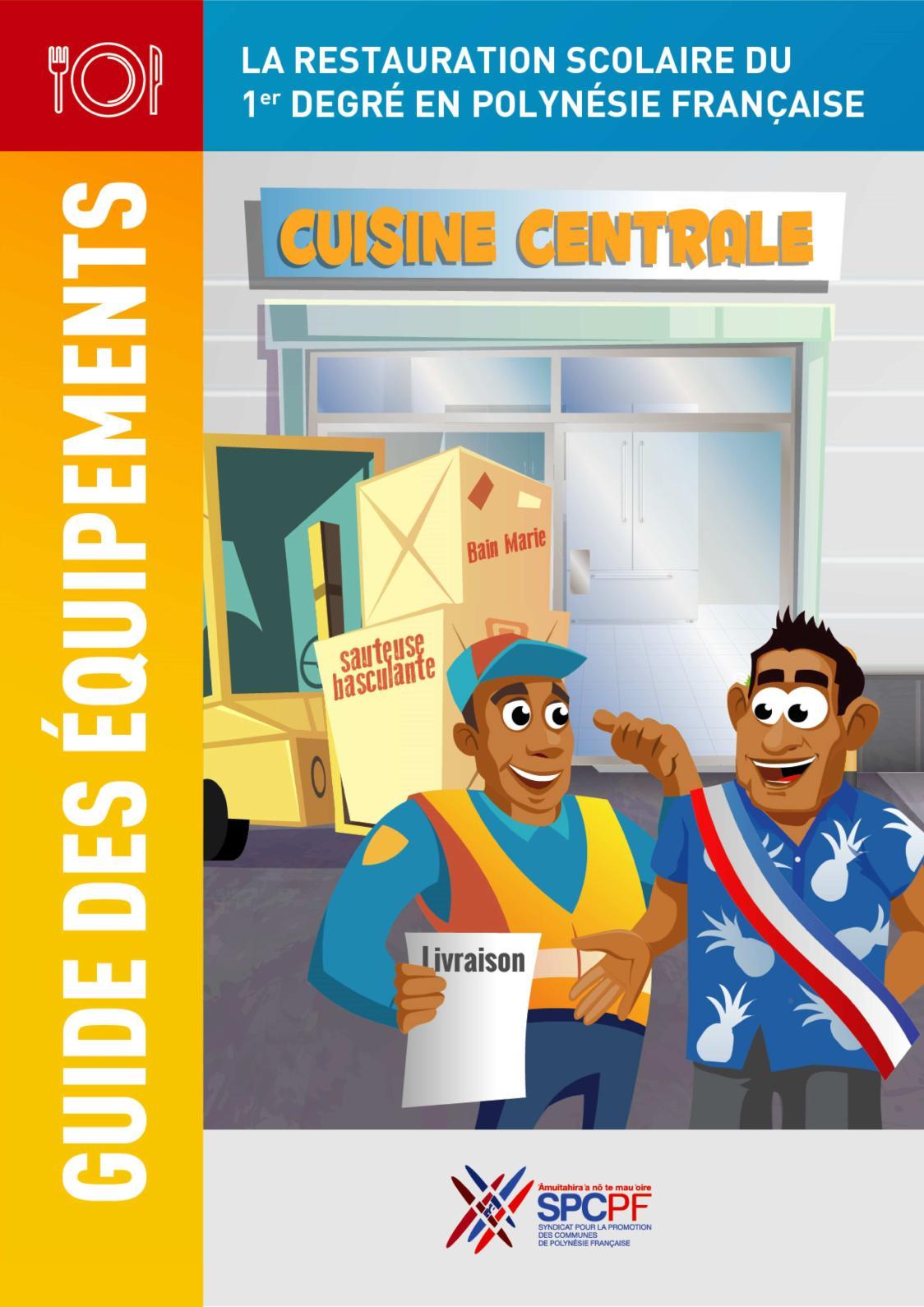 de cuisson//cuisine. Le juge mini cocotte 60 minute mécanique//manuel de cuisine minuteur