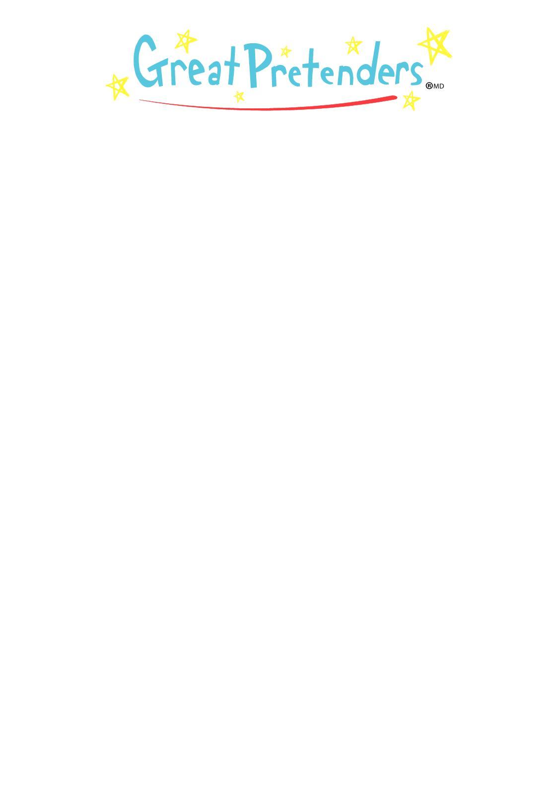 "Red Square Dance Gold Foil Hearts Crinoline Size MEDIUM//LARGE Waist 30/""-45/"" Leng"