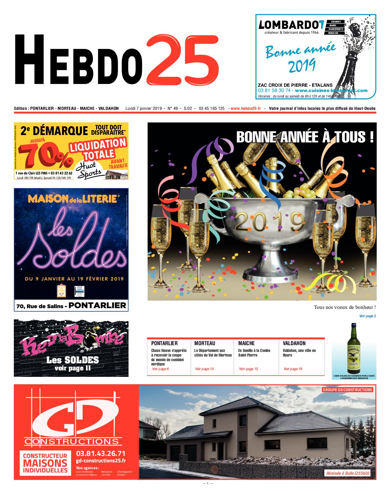 Calaméo - HEBDO PONTARLIER 02 2019 d96651c74702