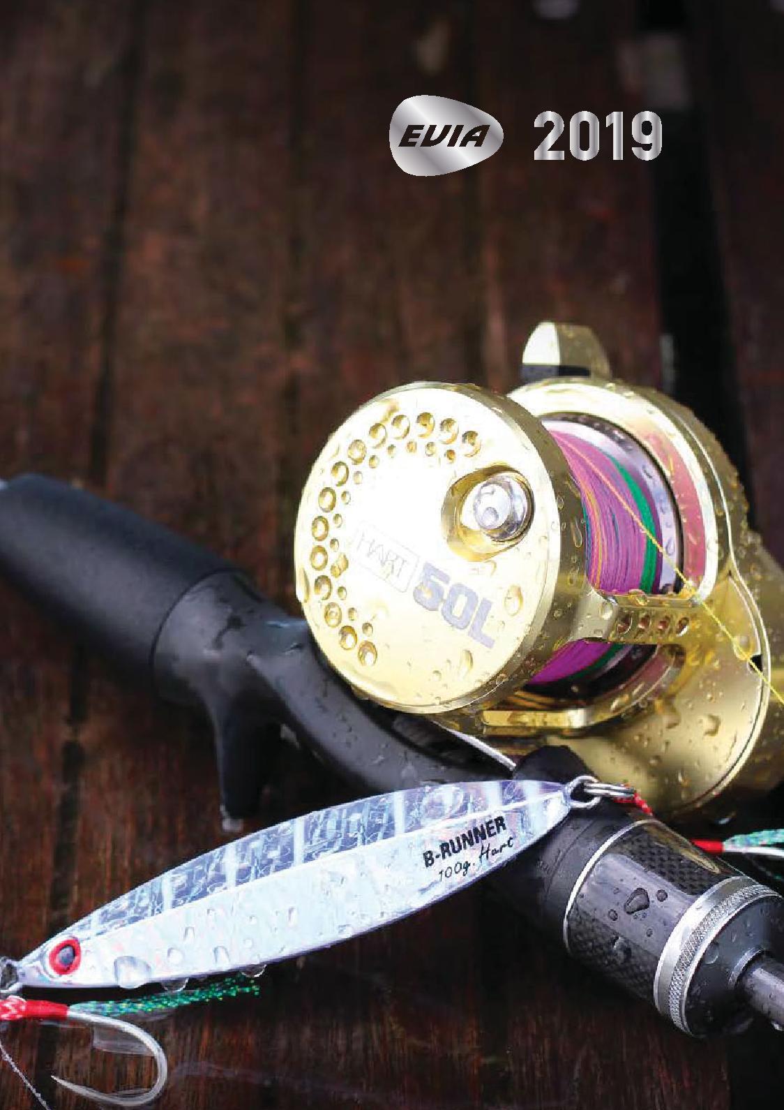 50pcs Angeln Rolling Swivels mit Ring Karpfen rigs Eis Angeln Swivel Stecker Gut