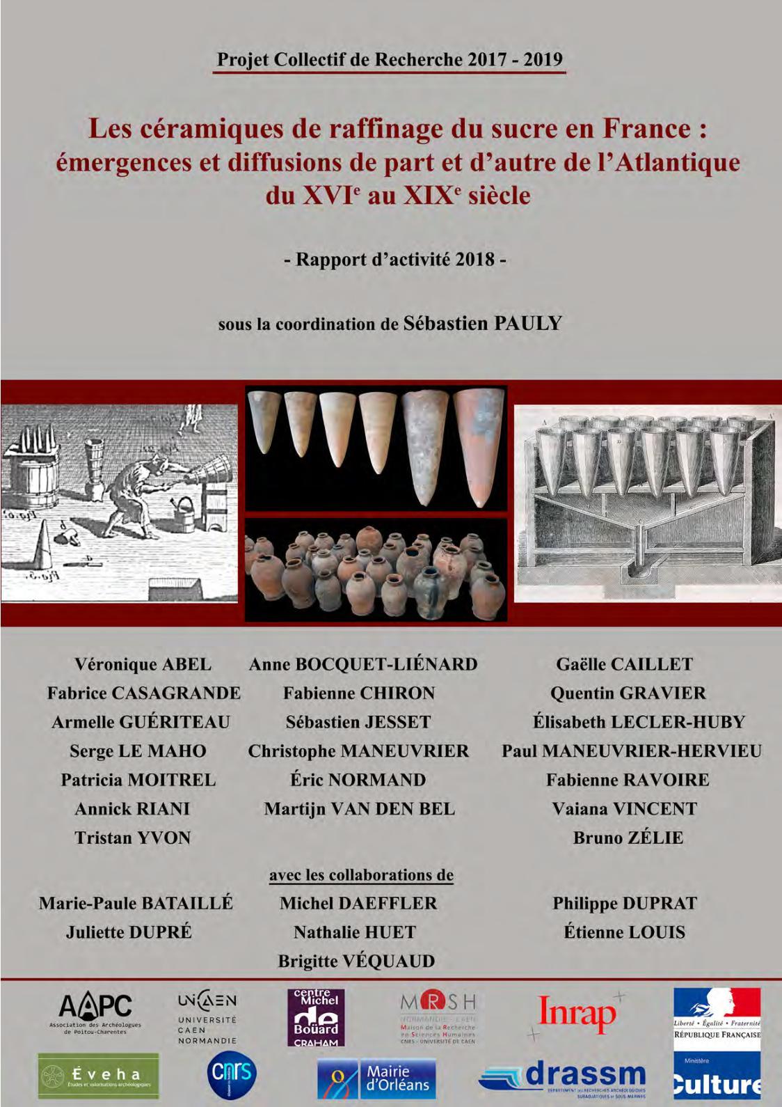 """6/"""" largeur Bourgogne manche en bois beige plate Bristle Filament peinture murale Brosse"""