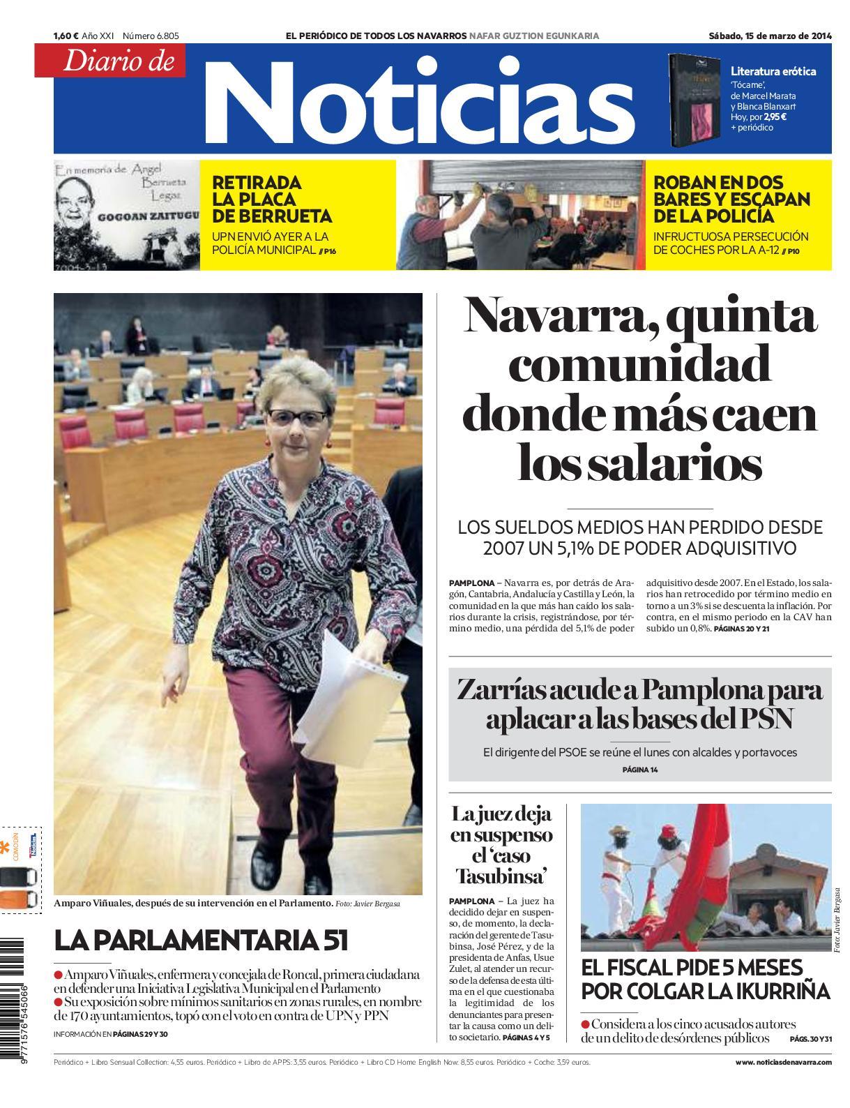 low priced 9ebc4 8da3b Calaméo - Diario de Noticias 20140315