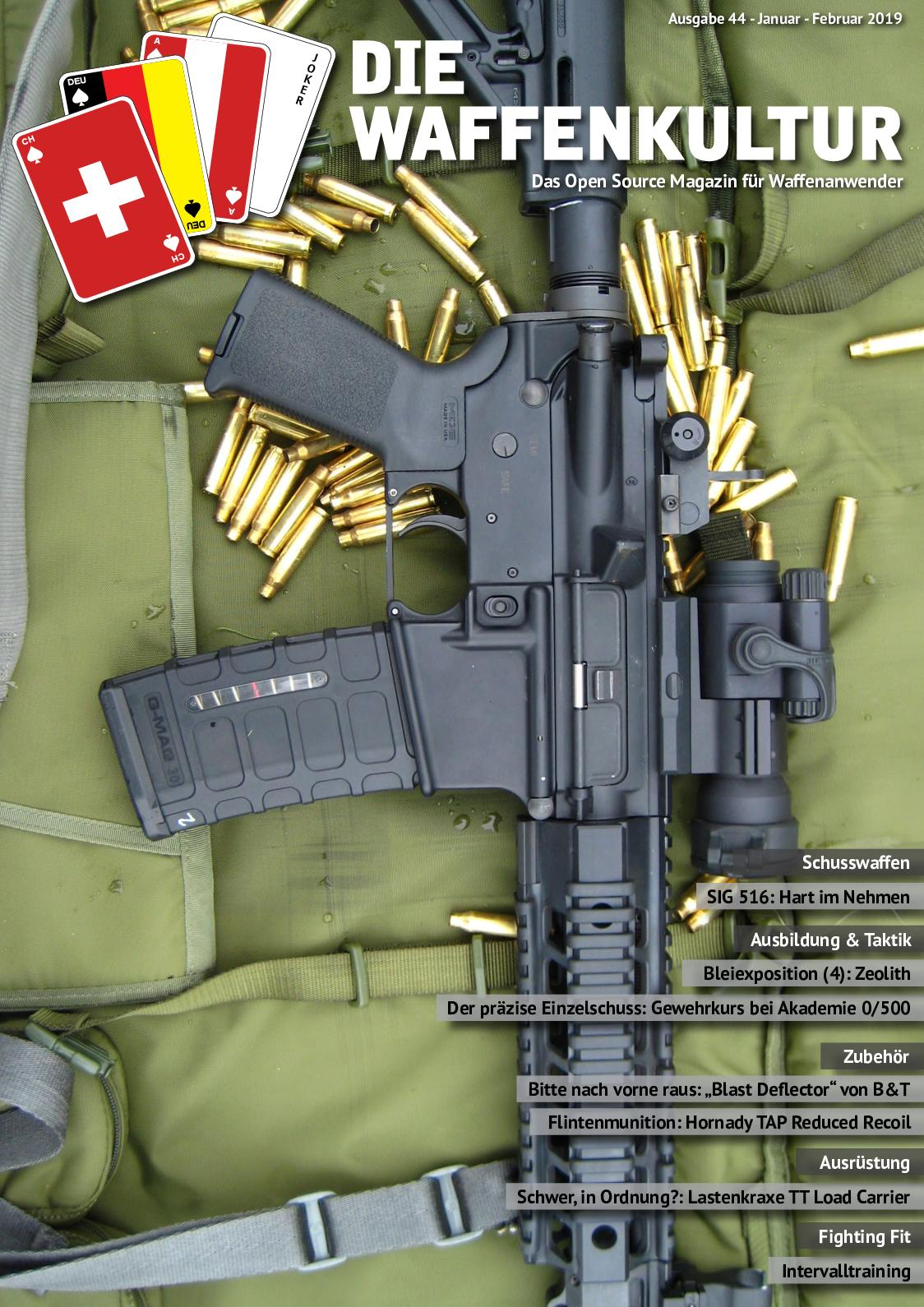 Im Freien taktisches Molle doppeltes Werkzeug Mag Pouch Magazine