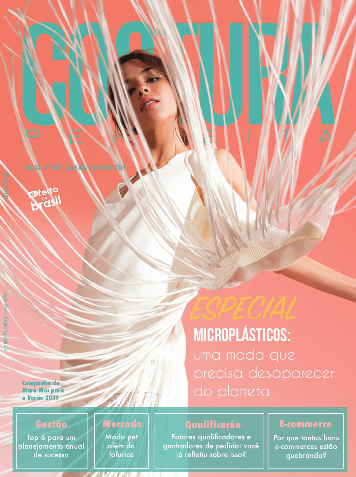 f9143515b Calaméo - Revista Costura Perfeita Edição Ano XX - N107 - Janeiro -  Fevereiro