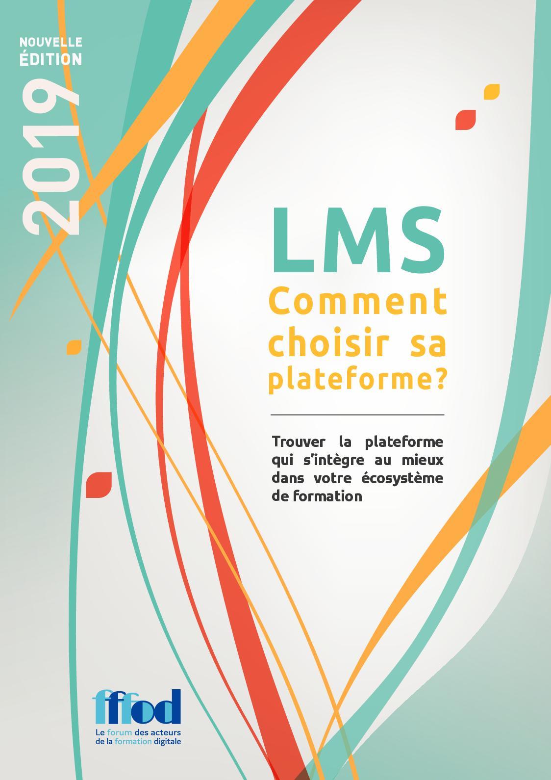Calaméo - Guide Lms 2019