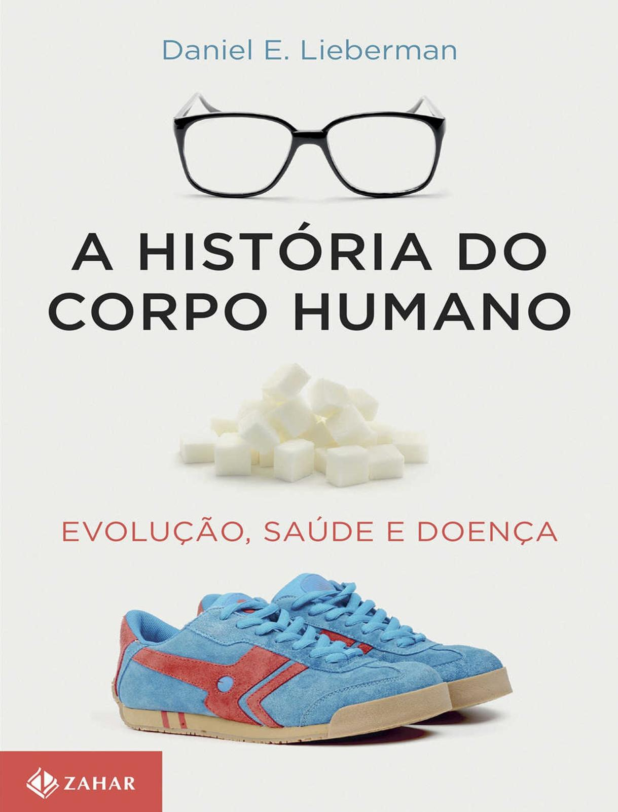 f05e8992e5 Calaméo - Corpo Humano