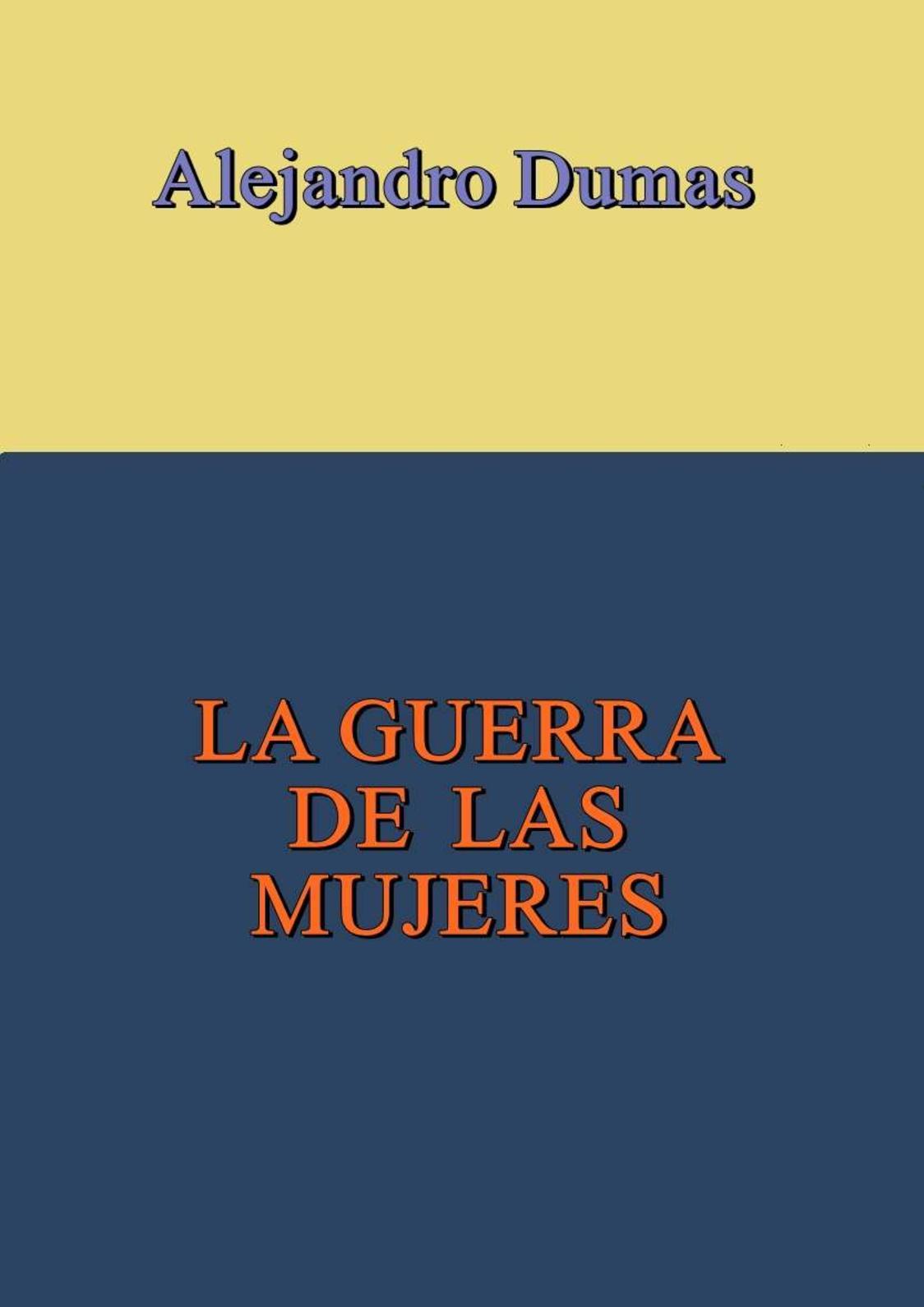 LLAVERO BANDERA DE CANARIAS HERRADURA DE LA SUERTE