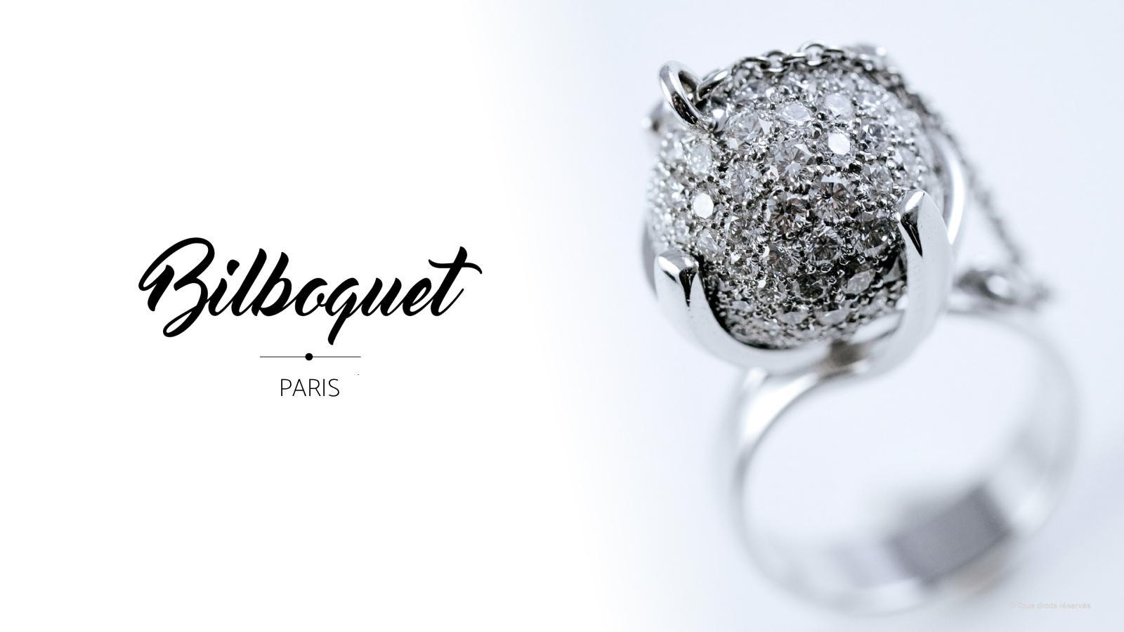 Bilboquet® Paris (English version)