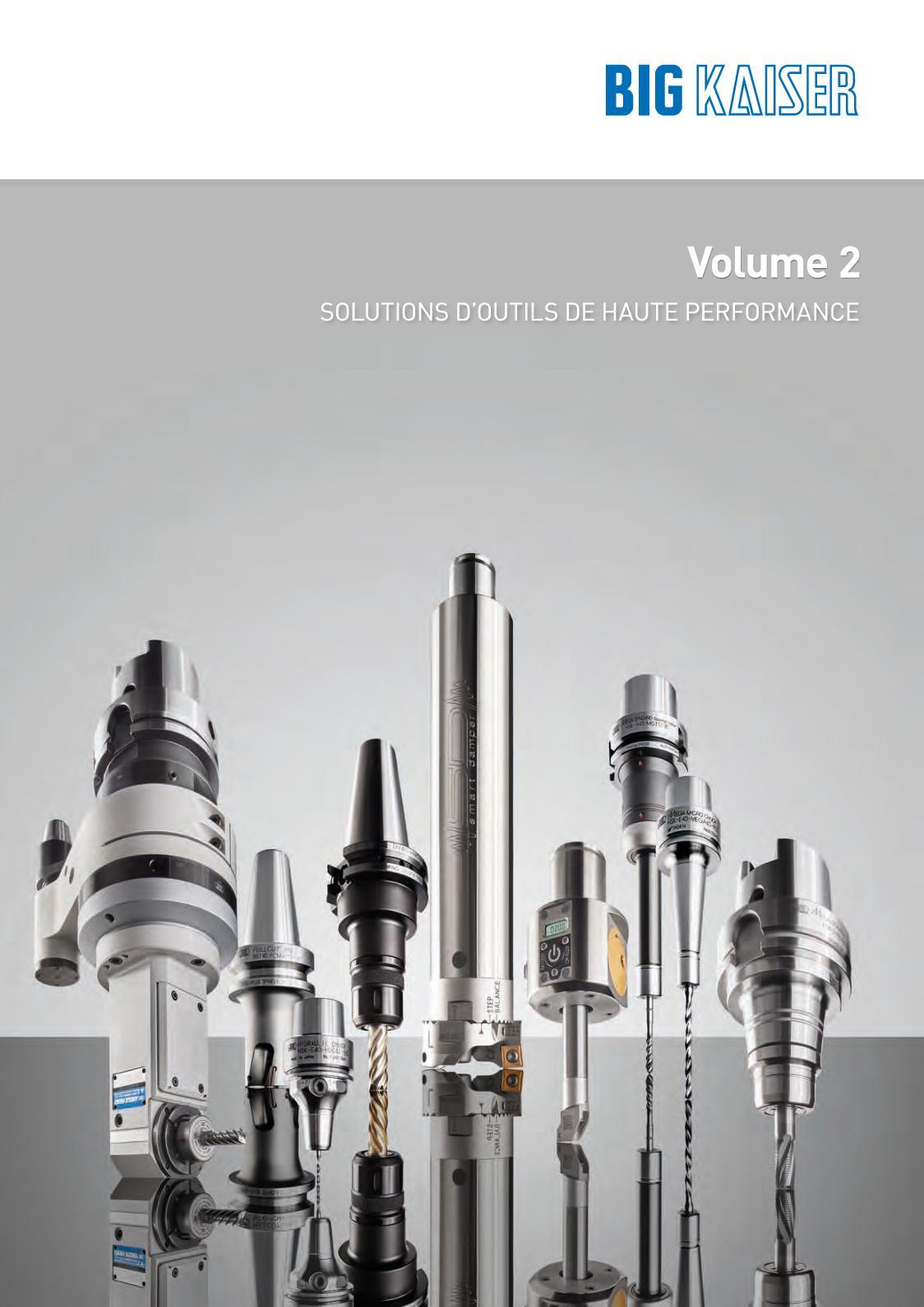 M2.5 Cadran Indicateur Jauge profondeur outil interchangeable Tige De Rallonge 4.5 mm Dia