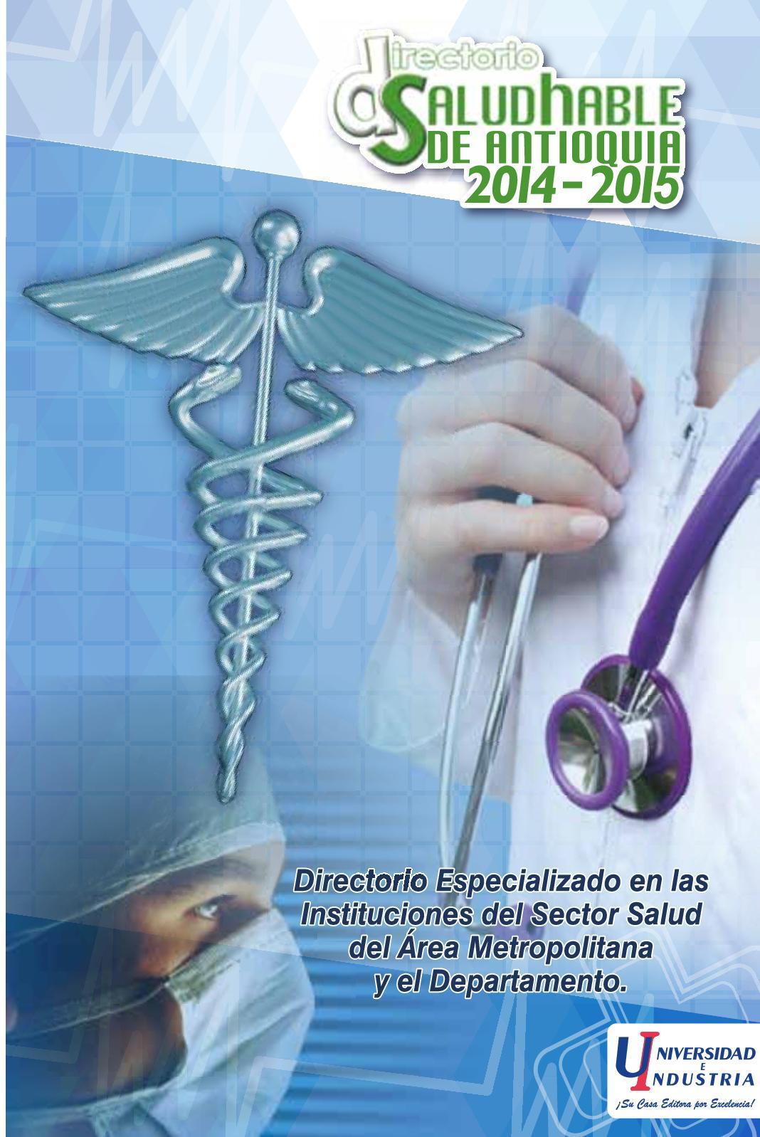 Resonancia magnética multiparamétrica del hospital de próstata Padre Pio Para