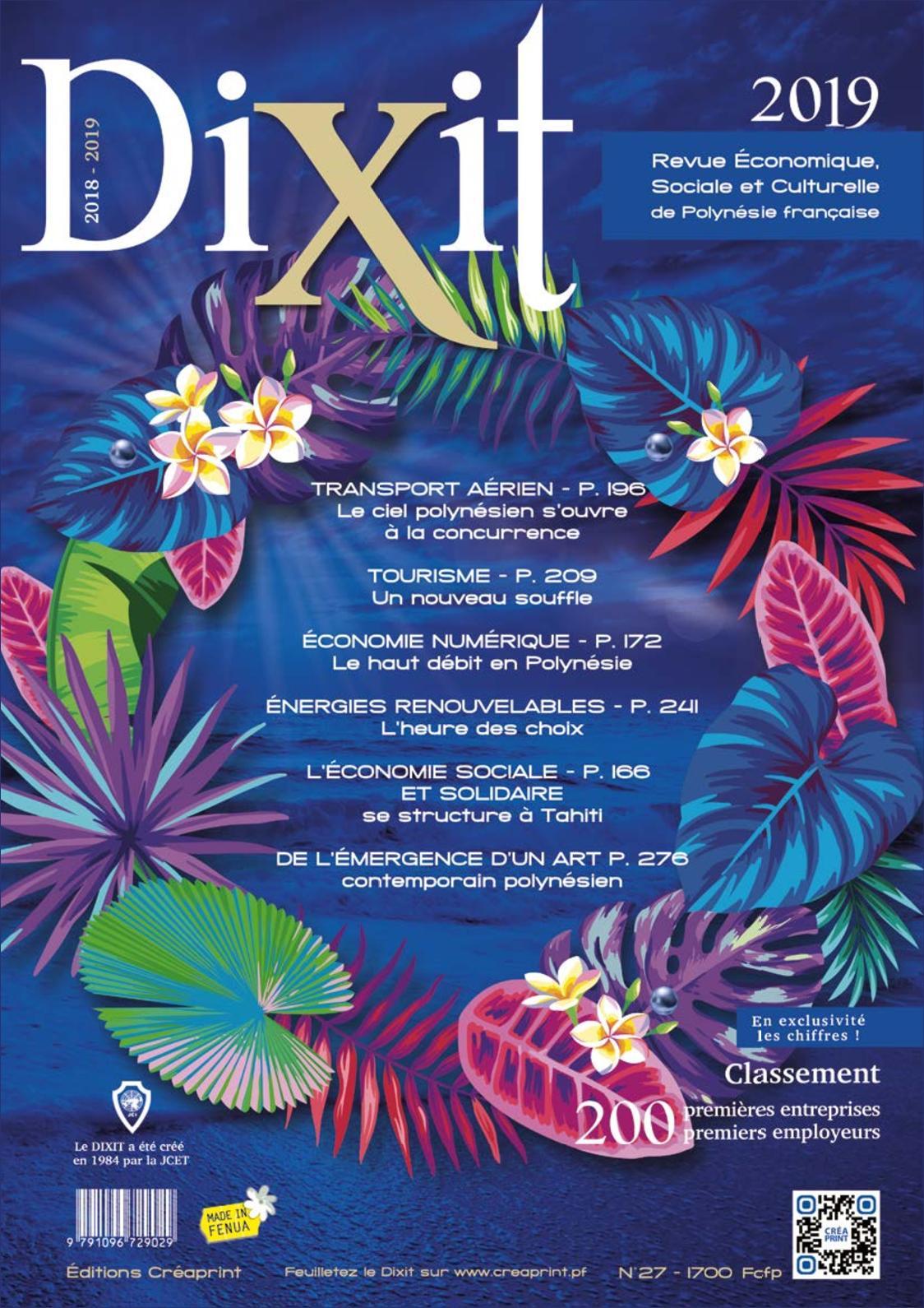 845084abc70c1 Calaméo - Magazine Dixit 2018-19