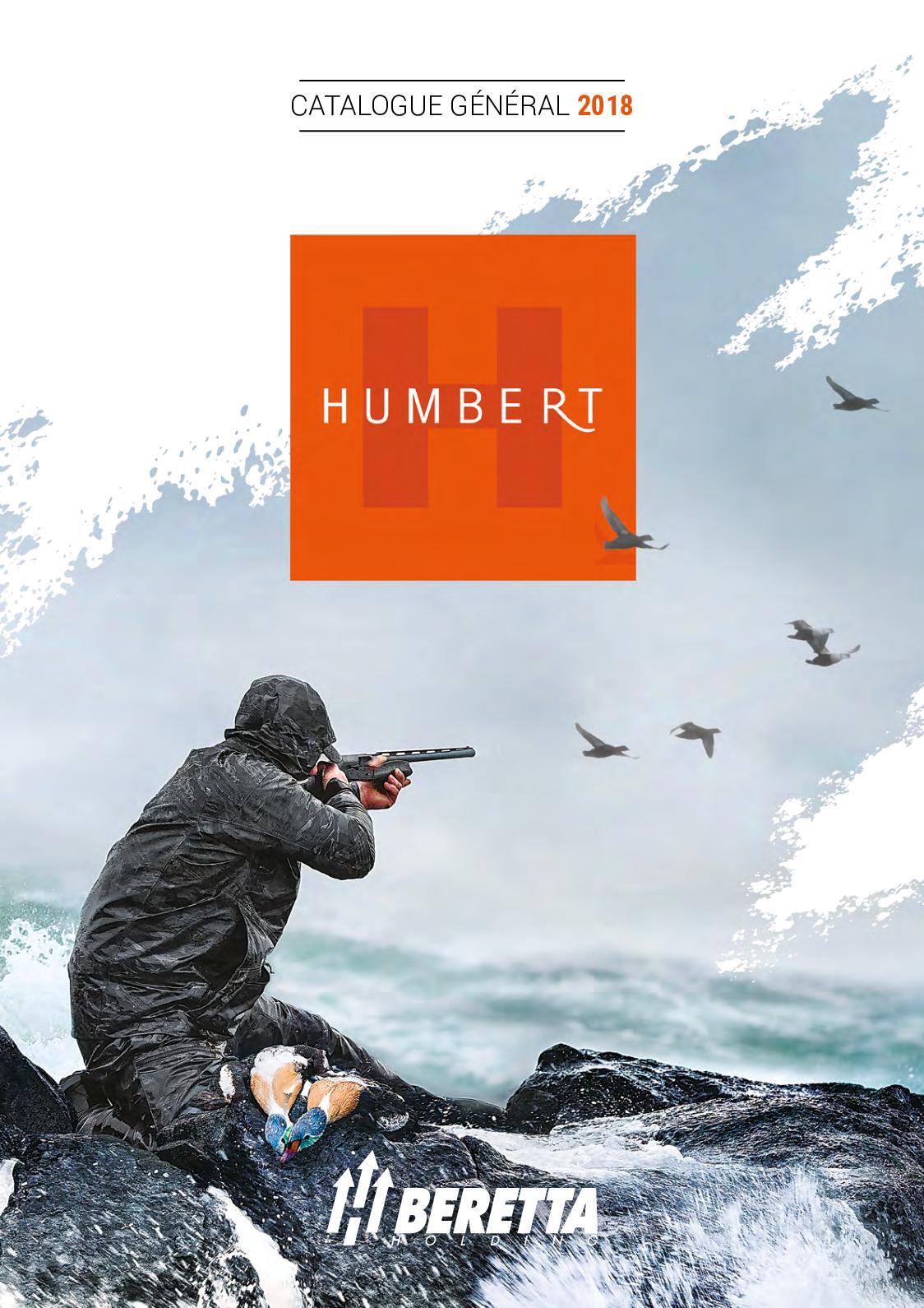 tube hunter ultra v2.3.2975
