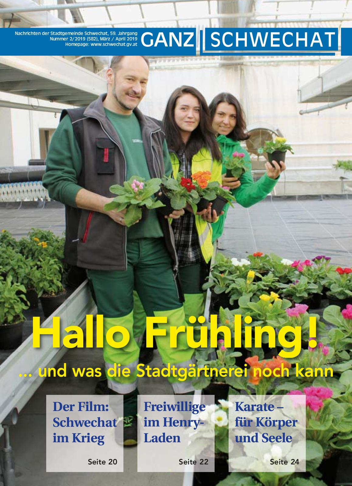 Rannersdorf Uni Leute Kennenlernen Treffen Singles Aus Friedberg