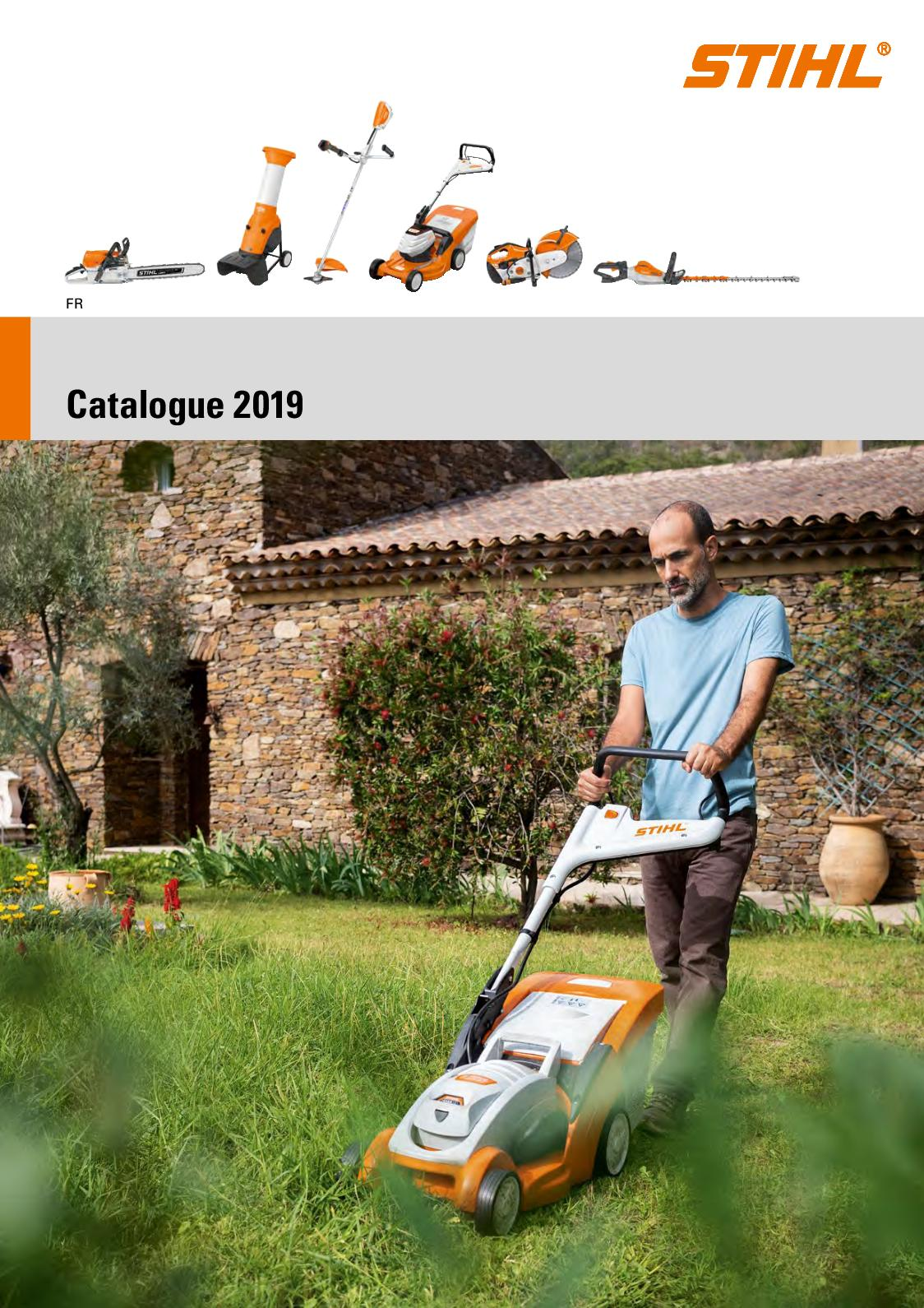 Stihl FS56 rotofil Carb STHIL.. s/'adapte aussi KM56 good working order