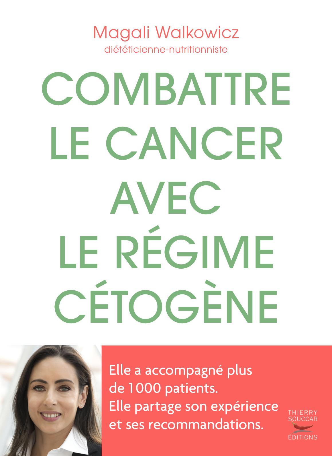 rencontre un patient cancéreux