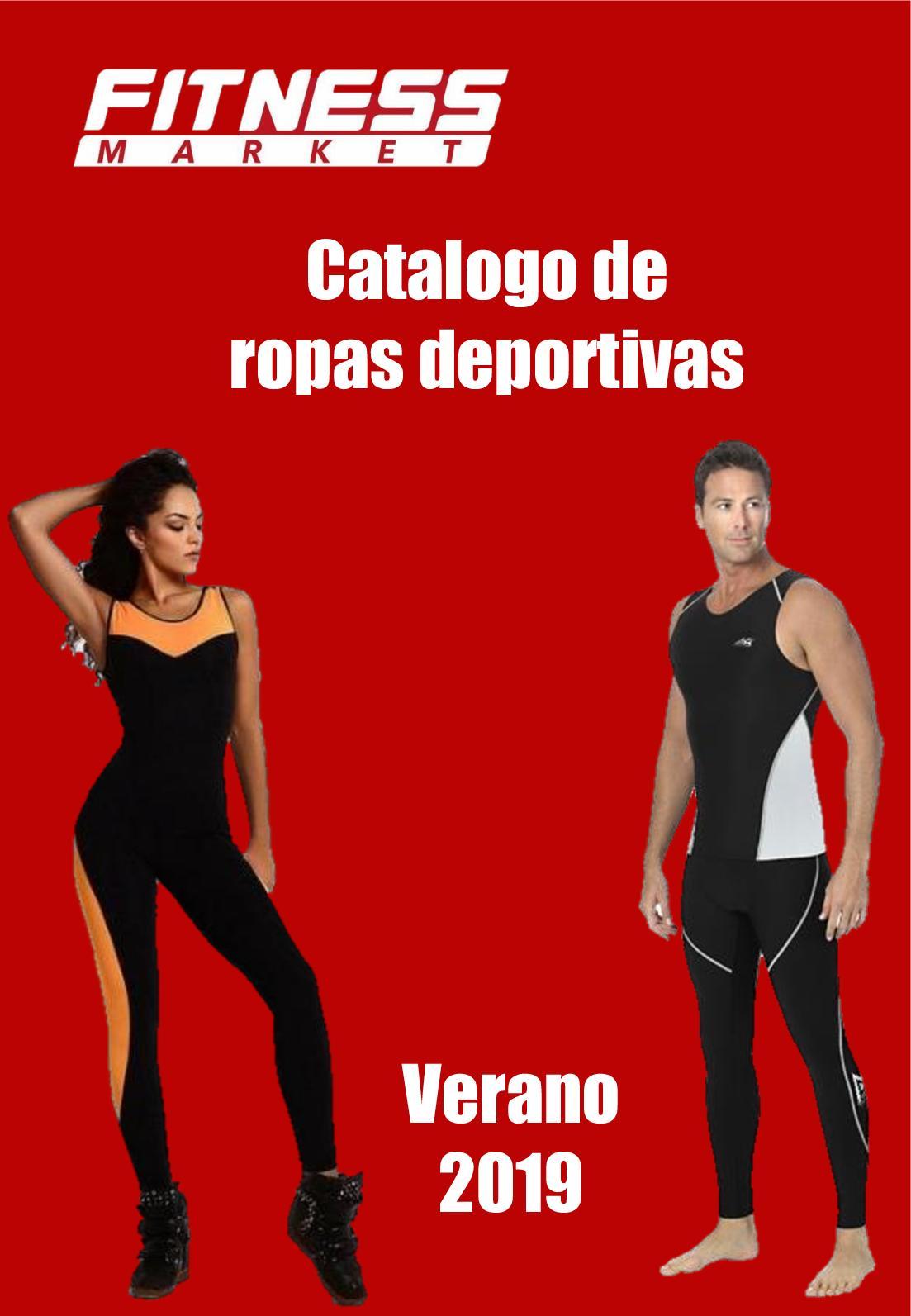 Catalogo Saenz Palomino Enrique