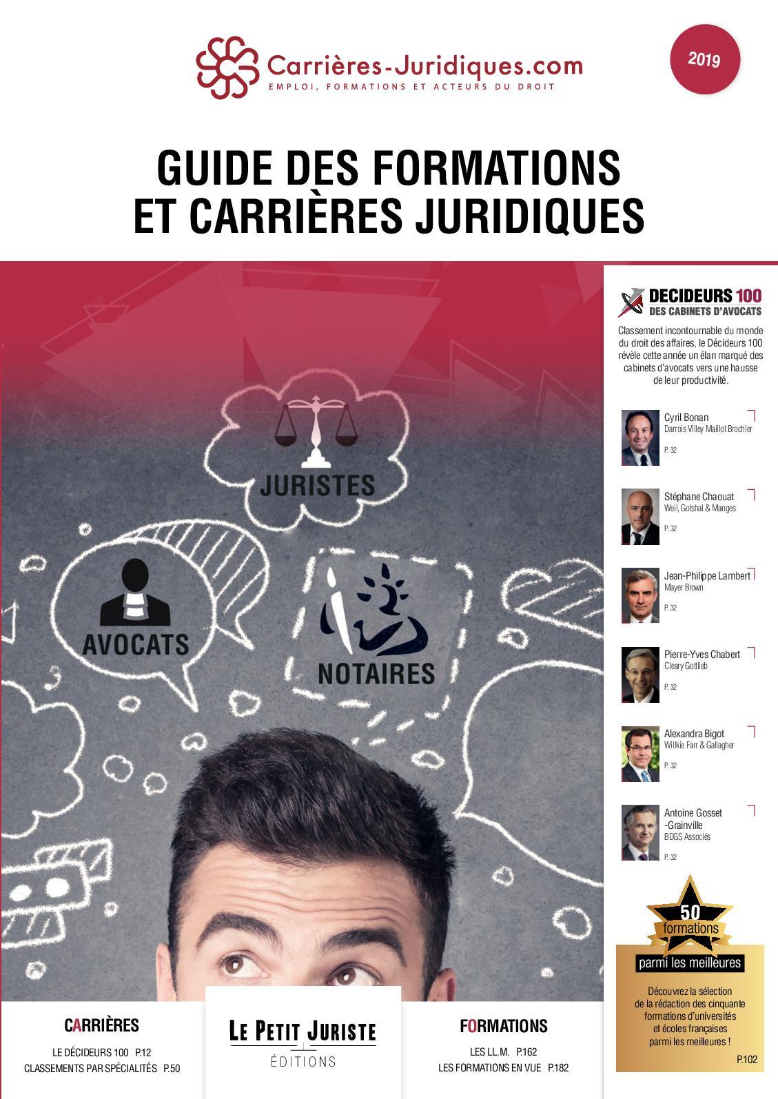 Other Breweriana Collectibles Modest Publicite Advertising 025 1990 Guerlain Cosmétiques Rendez-vous Dans 20 Ans