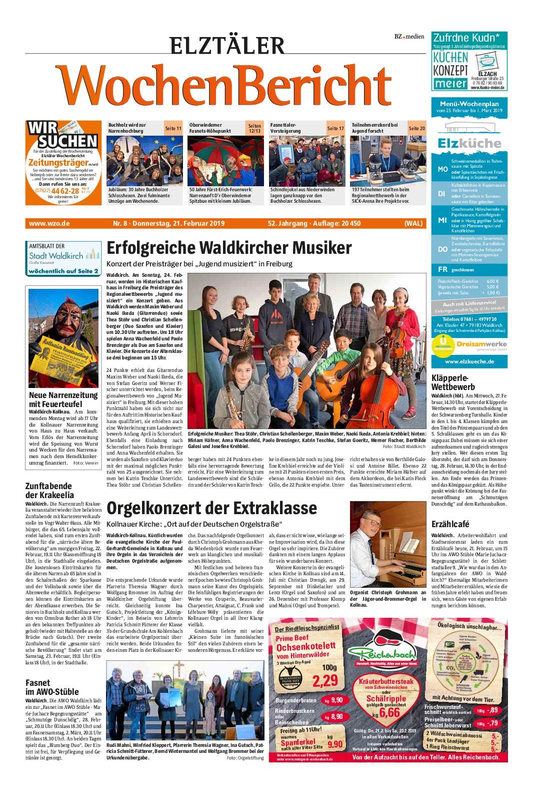 SEIDENSTICKER Herren-Oberhemd mittelblau uni 1//1-Arm KW 45 NEU UD