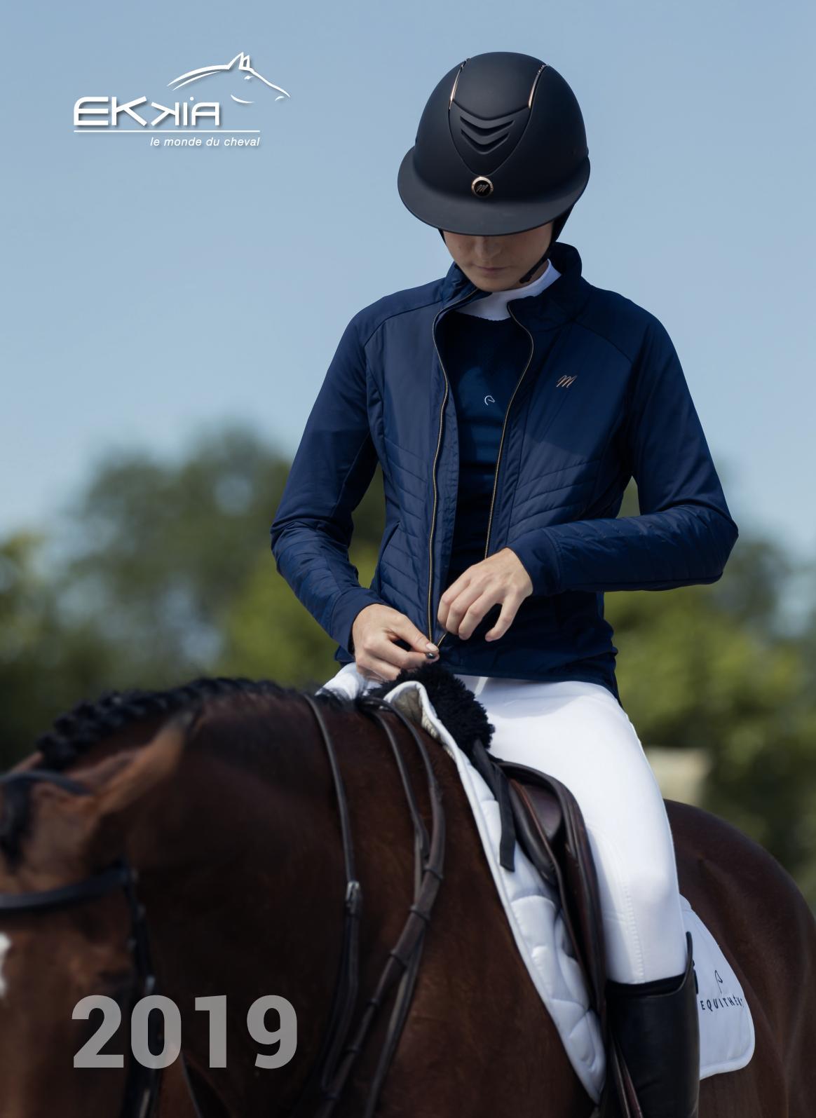 Microfibre Hy Femmes Bottes Hy D'équitation ZPXiuk