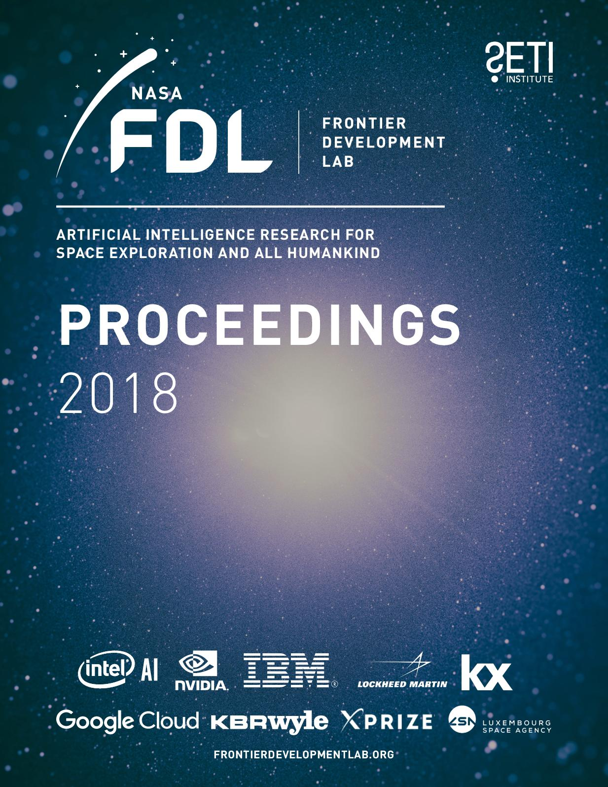 Calaméo - FDL 2018 Proceedings Final