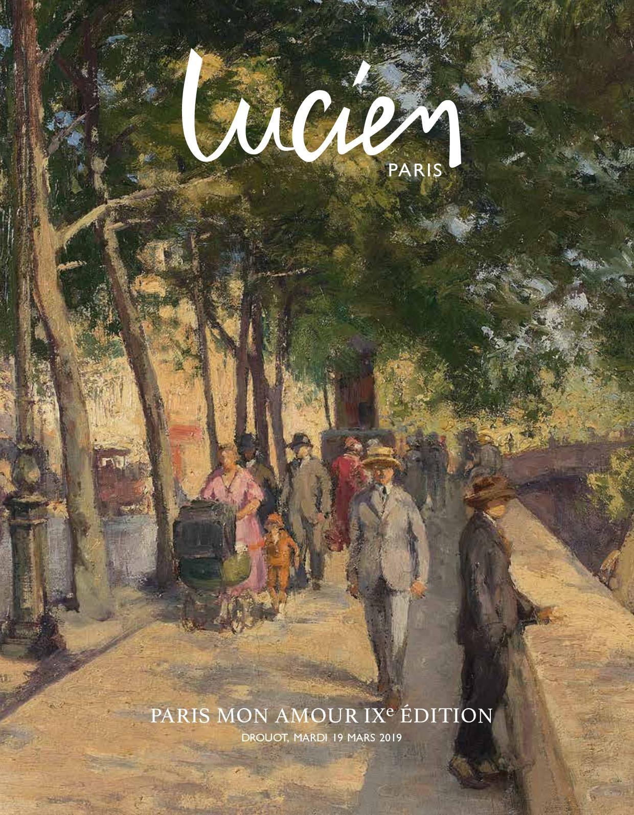 complète.edition. Sarre 341-347 Volume 1953 Complèteett Neuf Avec Gomme Origin