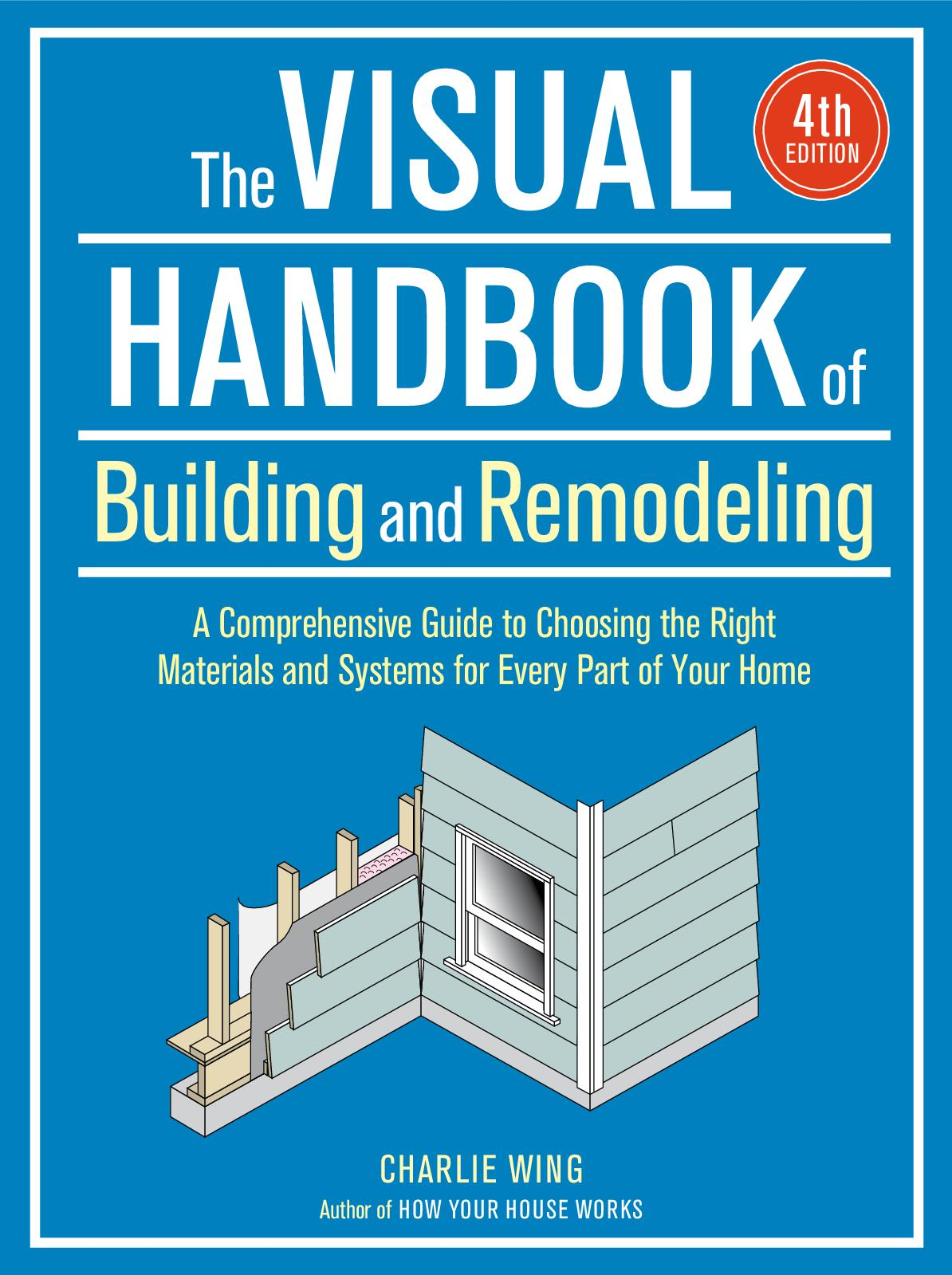 Calaméo - 071623 The Visual Handbook Of Building And Remodeling
