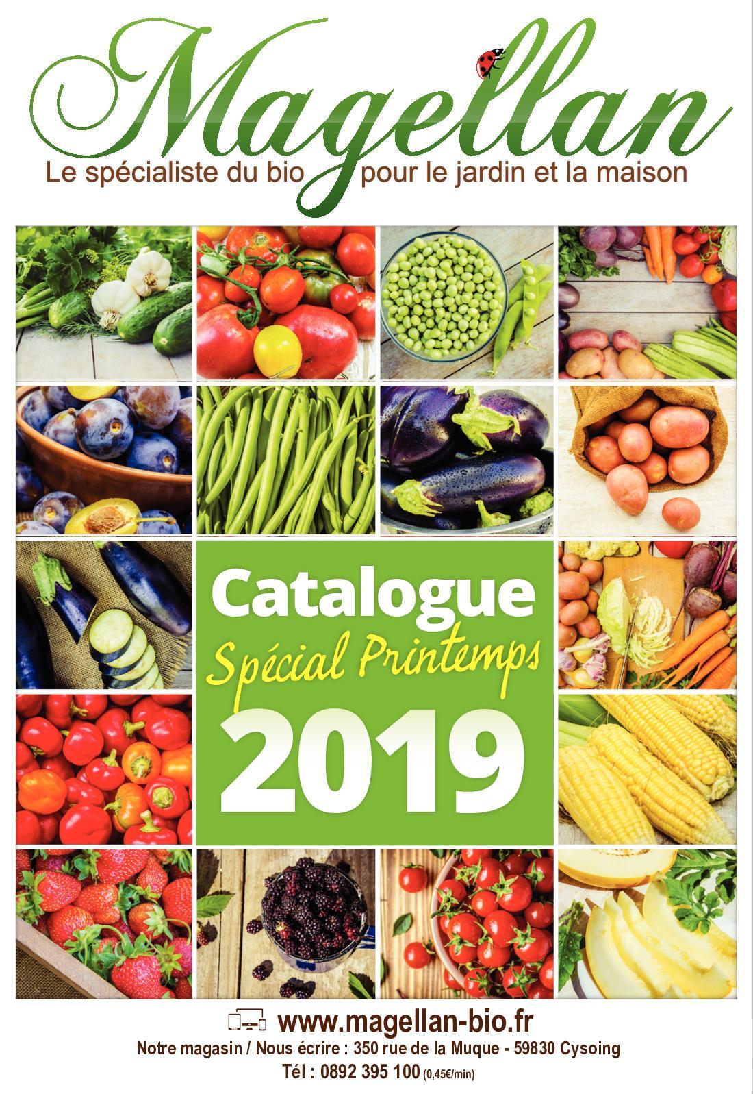 Ressources d/'apprentissage de nouvelles pousses fraîches Cueillies fruits /& légumes Fourre-tout