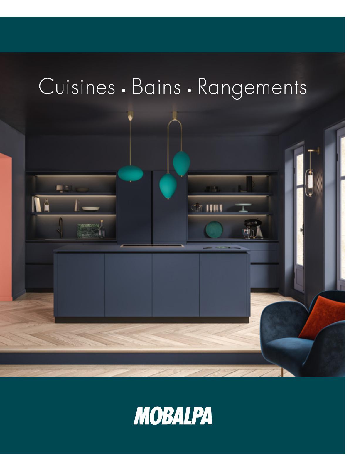 Cuisine Low Cost Mobalpa mobalpa 2019 fr com 72 - calameo downloader
