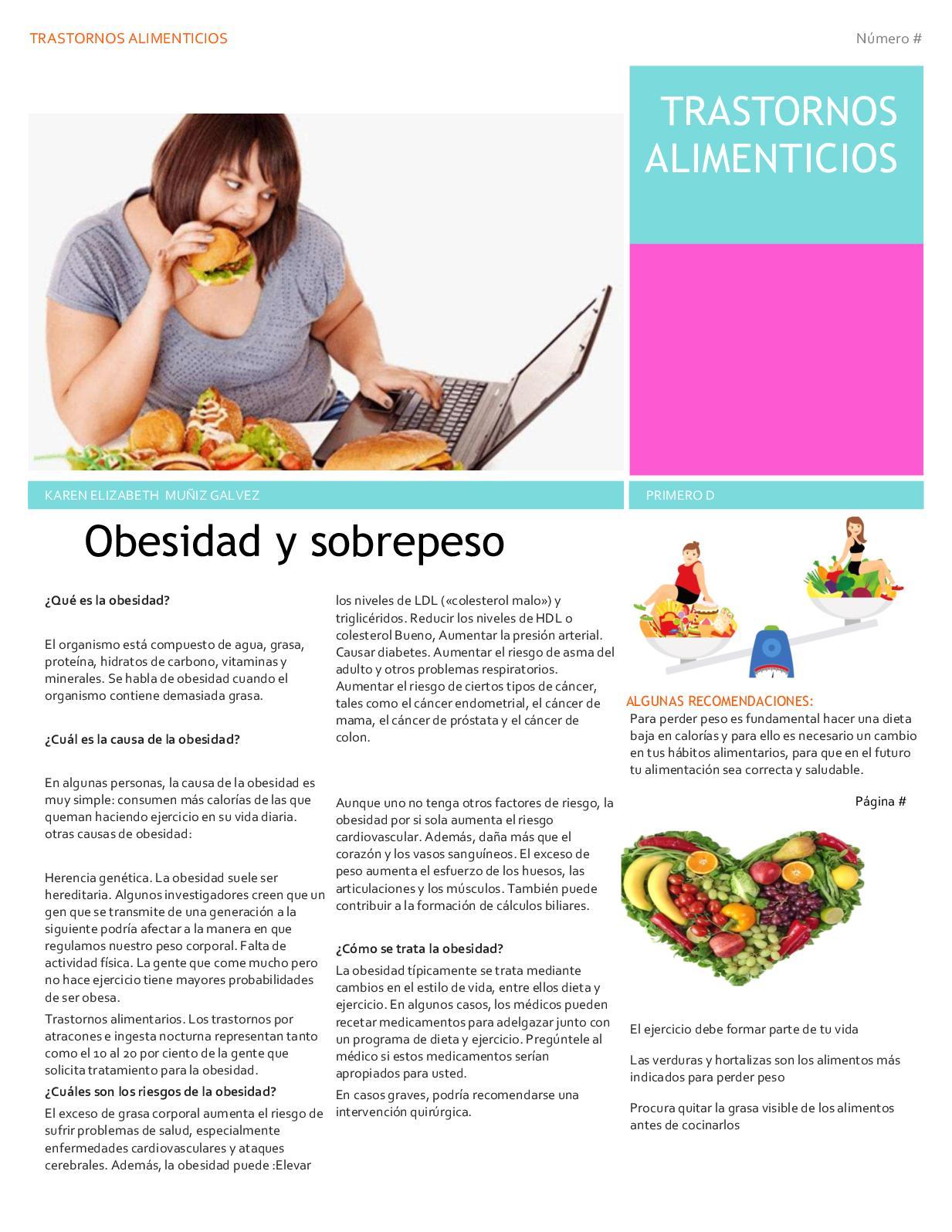 dieta perdida de peso repentina diabetes