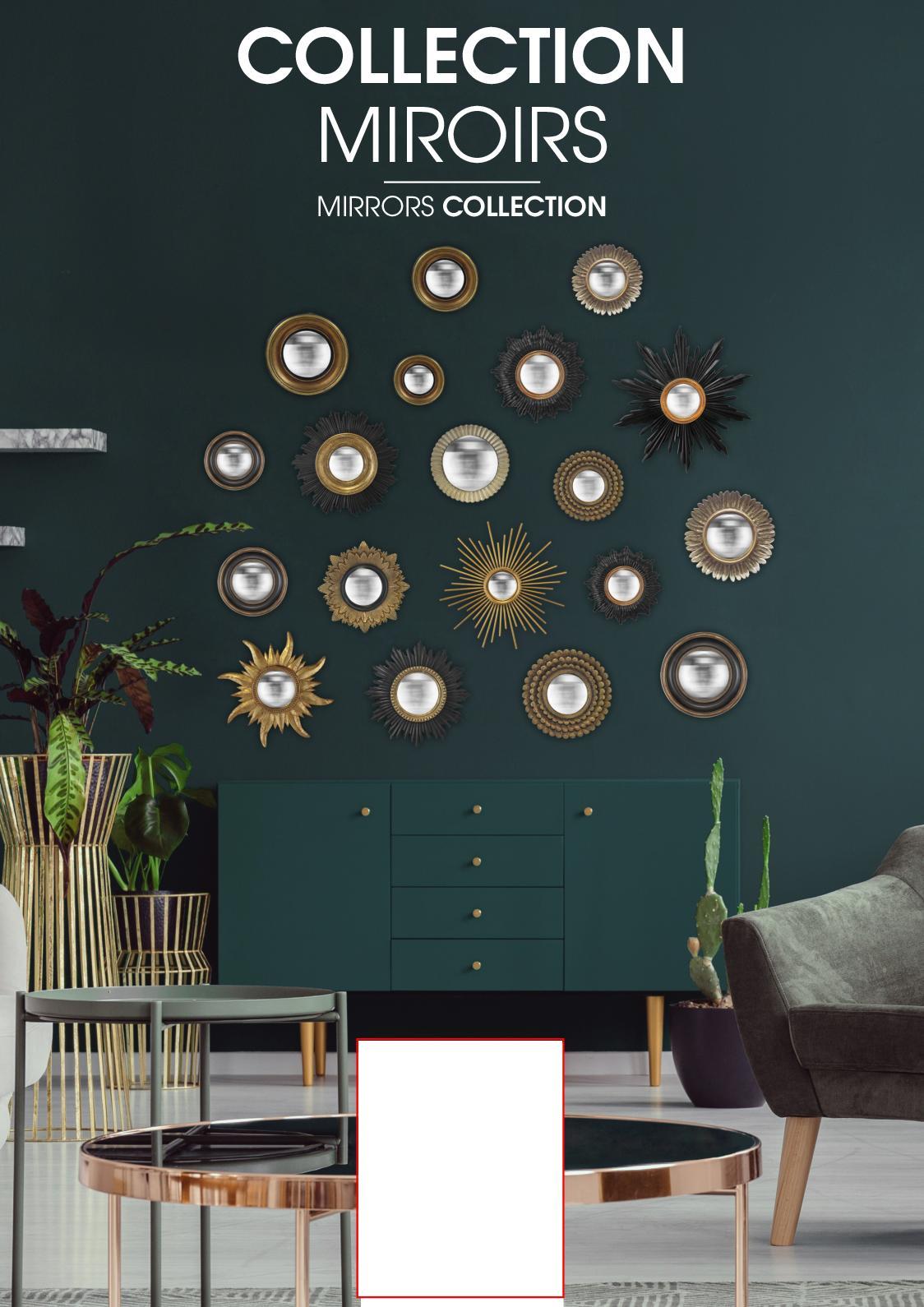 1a1974e81e94aa Calaméo - Catalogue Miroirs Rhomeo Decoration 2019