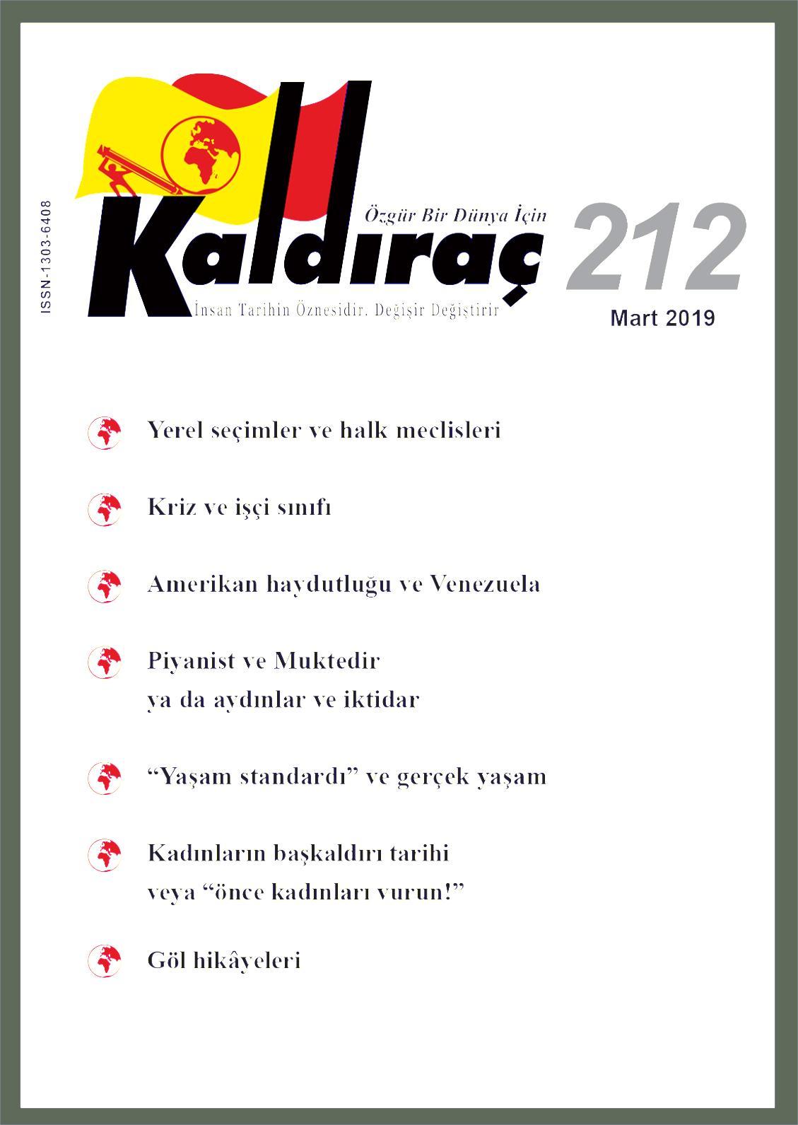 Ksenia Sobchakın kocası Maxim Vitorgan 14
