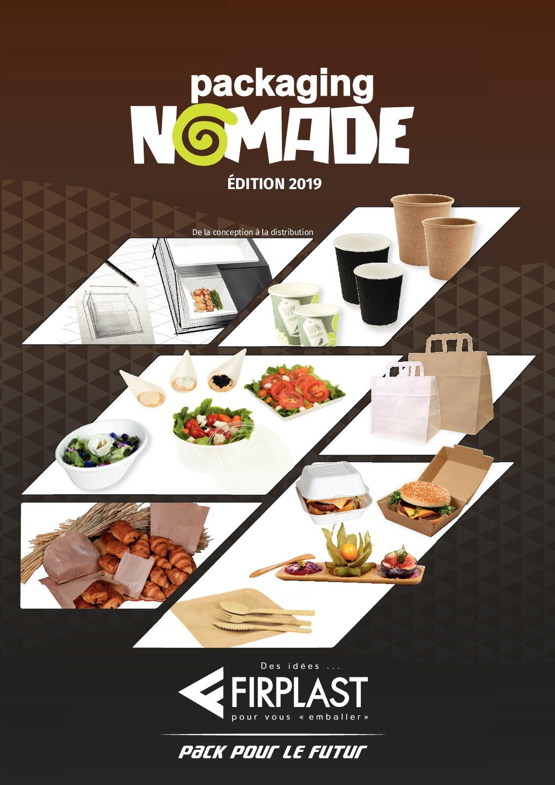 Kit Nature Sac pour Pizza Taille Pizza 34 x 36 cm Lot de 1 Sac R/éutilisable/…