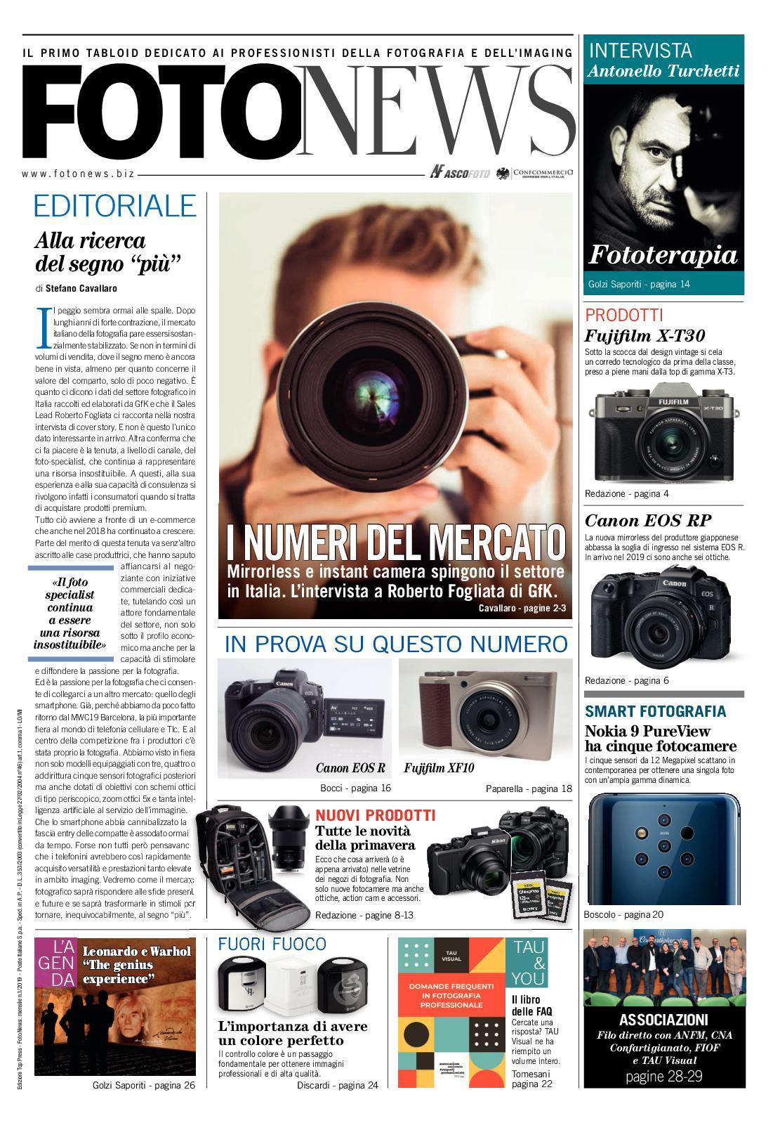 5x Pellicola Protettiva per Nikon Z 7 Display Pellicola Protettiva Display Opaca