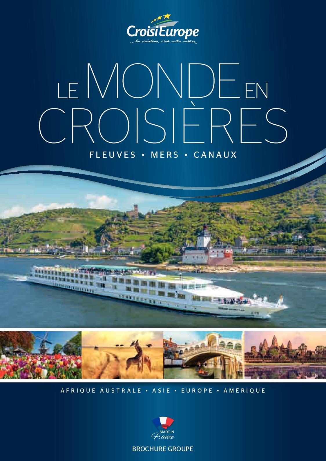 Brochure 20192020 Calaméo 20192020 Calaméo Groupe Calaméo Groupe Brochure TJ3clFK1