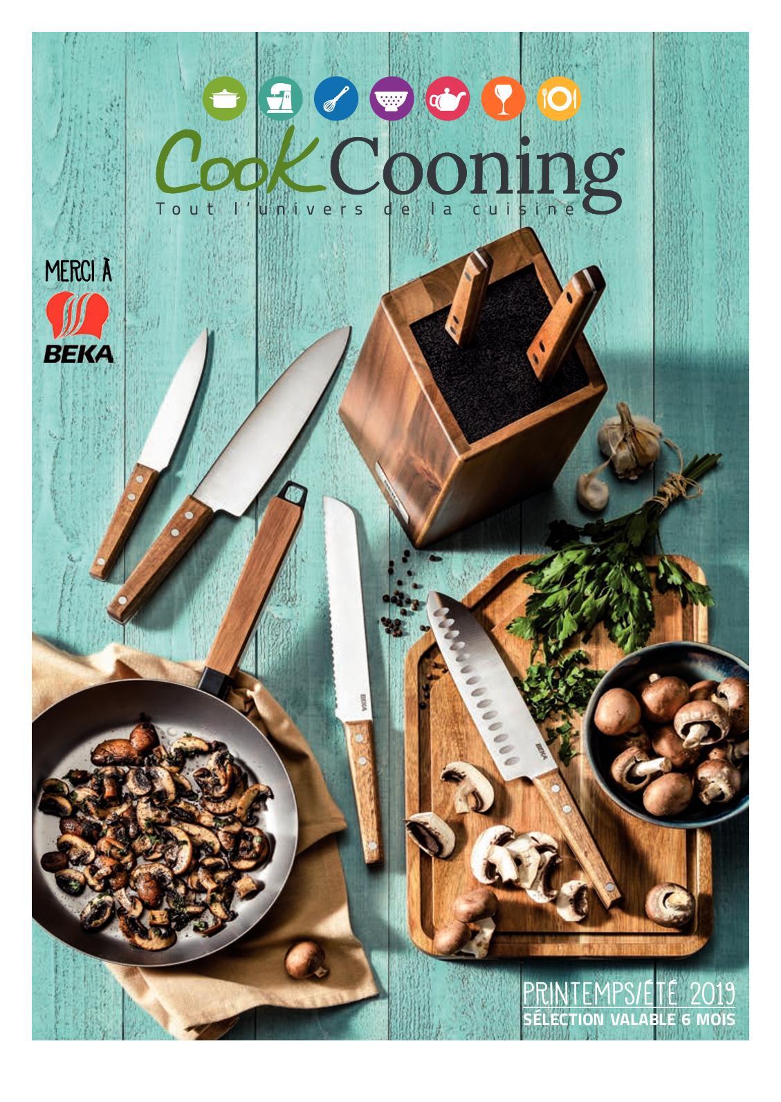 Touch 2 fentes et hacher mettre au lave-vaisselle facile à utiliser Salade de Fruits Légumes Oignon