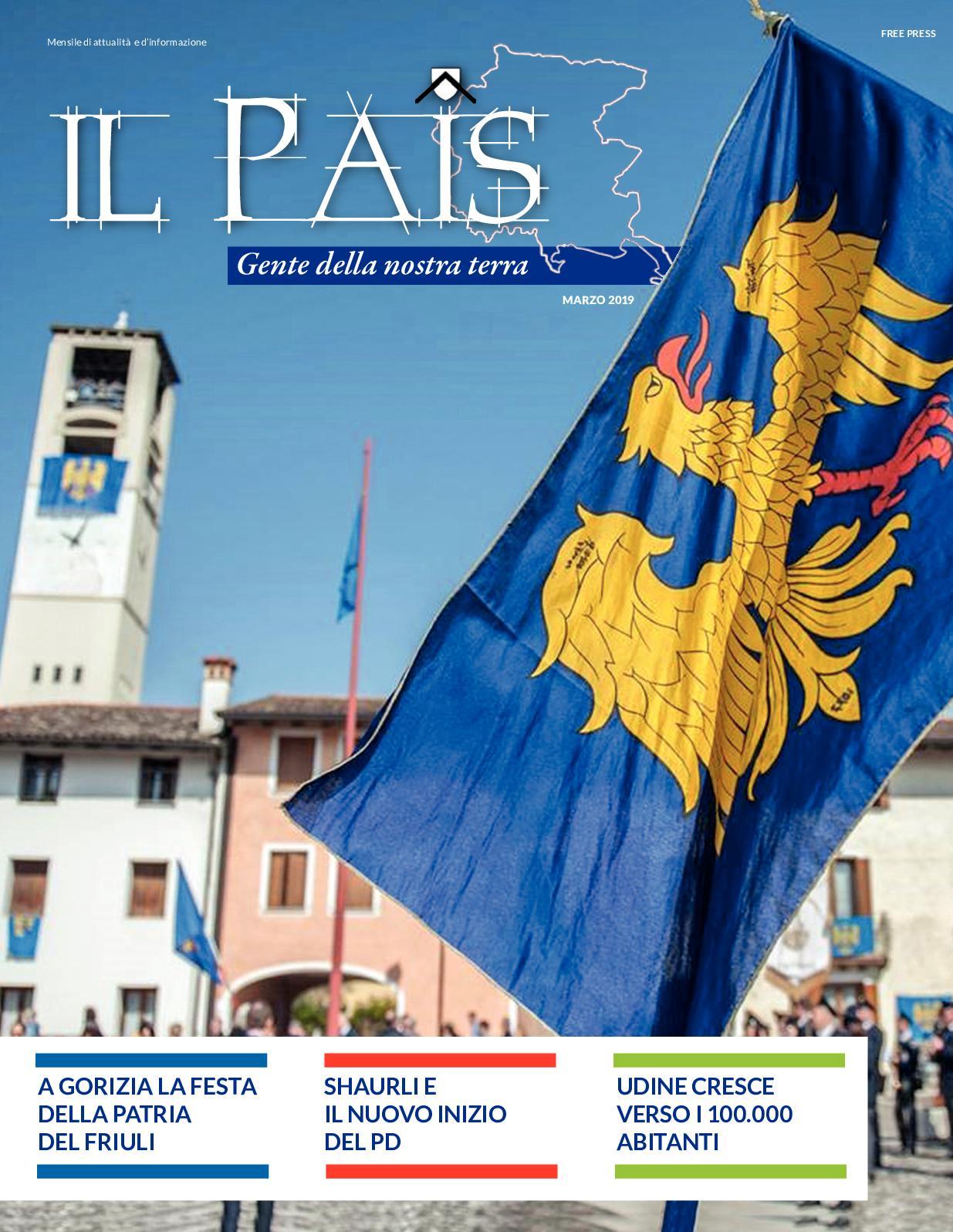 96656dbd7 Articol Di Luca Tava Maggiori Eventi - Querciacb