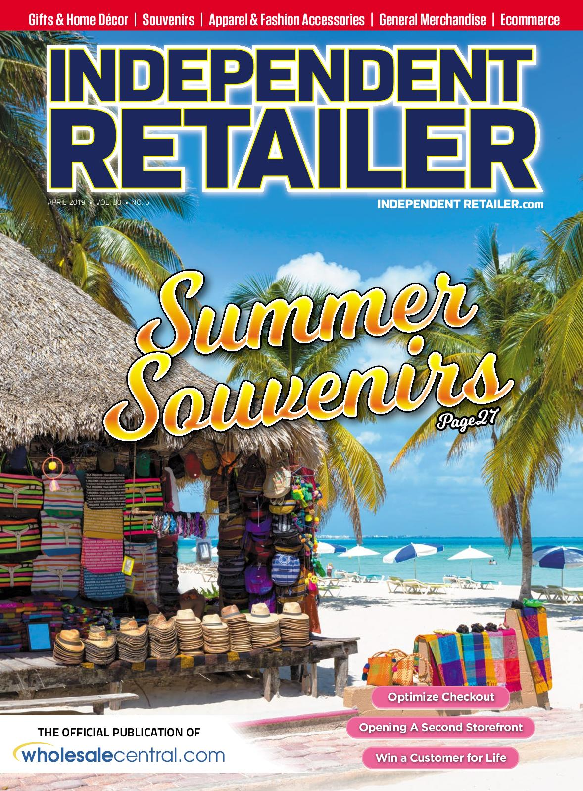 e79bc4b5e Calaméo - Independent Retailer 04-19