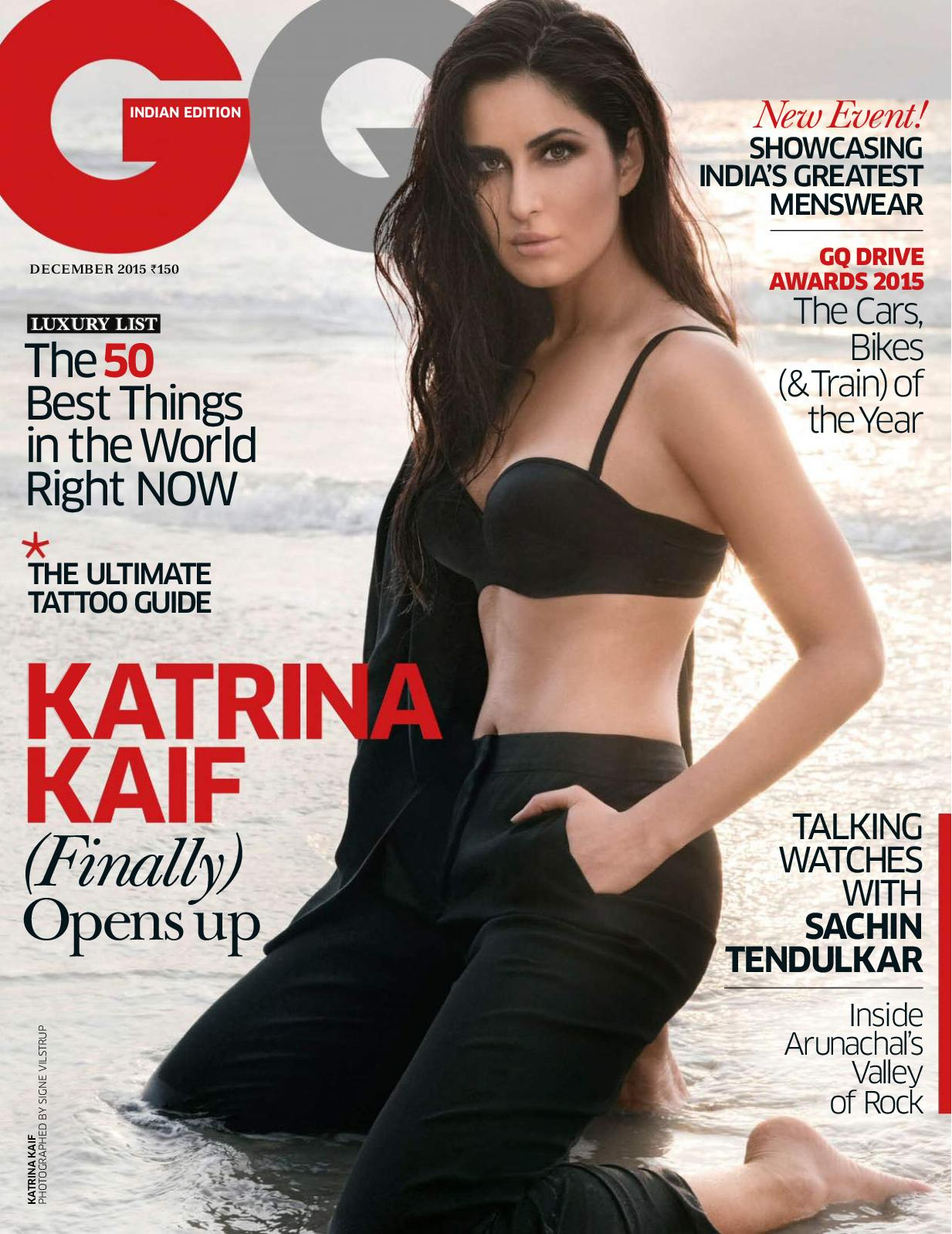 42a47427048 Calaméo - Gq India