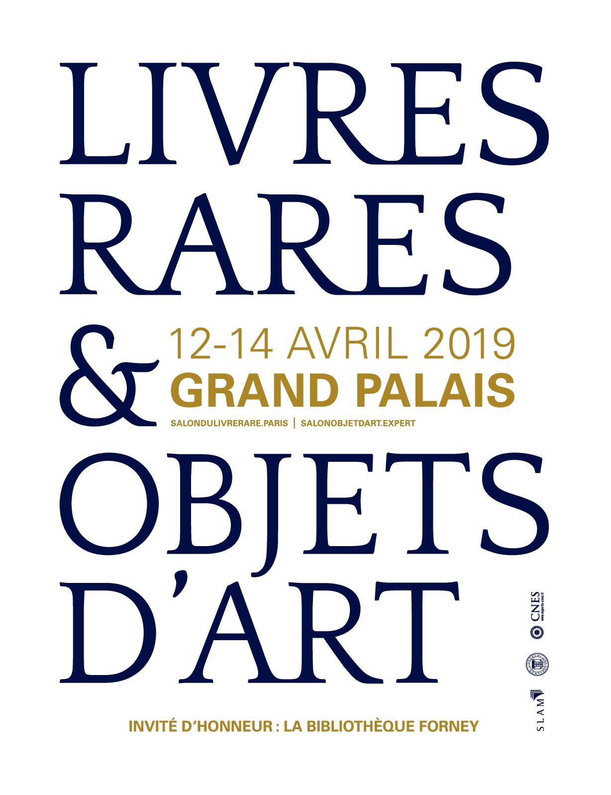 Exposition universelle 1889 Paris   Tira Les Soieries  Vintage albumen print