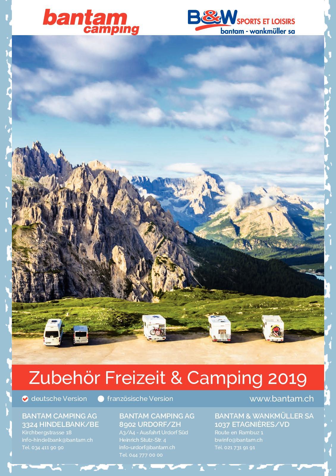 Campingmatte grün 180 x 50 cm Isomatte Camping Matte Iso Isoliert Wandern NEU