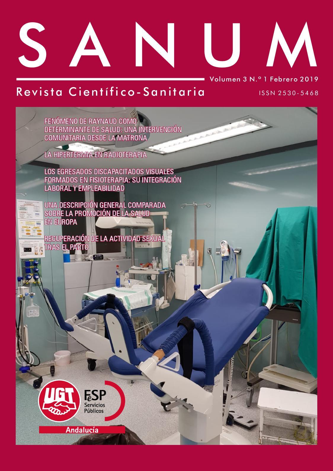referencias de revistas revisadas por pares sobre diabetes