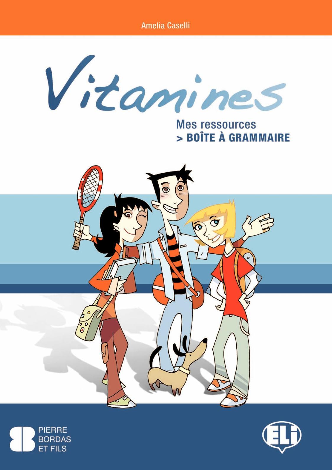 Vitamines Vitamines Vitamines Calaméo Grammaire Grammaire Grammaire Grammaire Calaméo Calaméo Calaméo Vitamines Calaméo Grammaire Calaméo Vitamines eWE2HIY9D