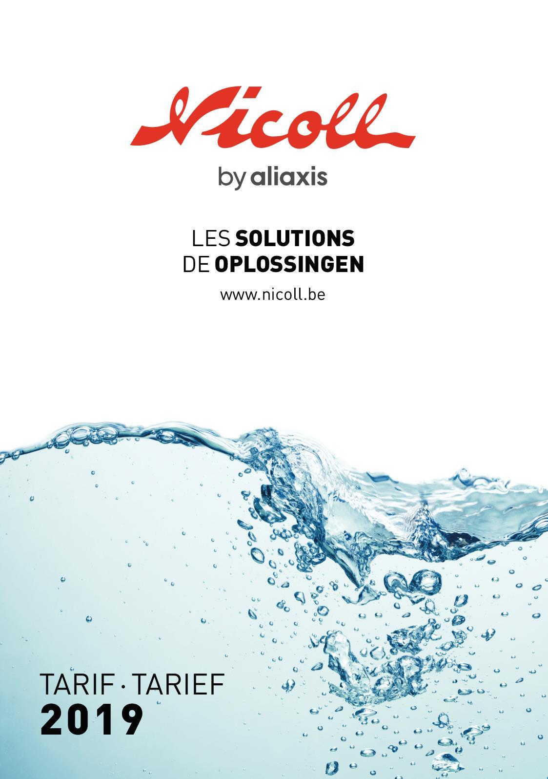 diam/ètre 200 // 160 mm ext/érieure excentr/ée r/éduction m/âle // femelle nicoll ib1